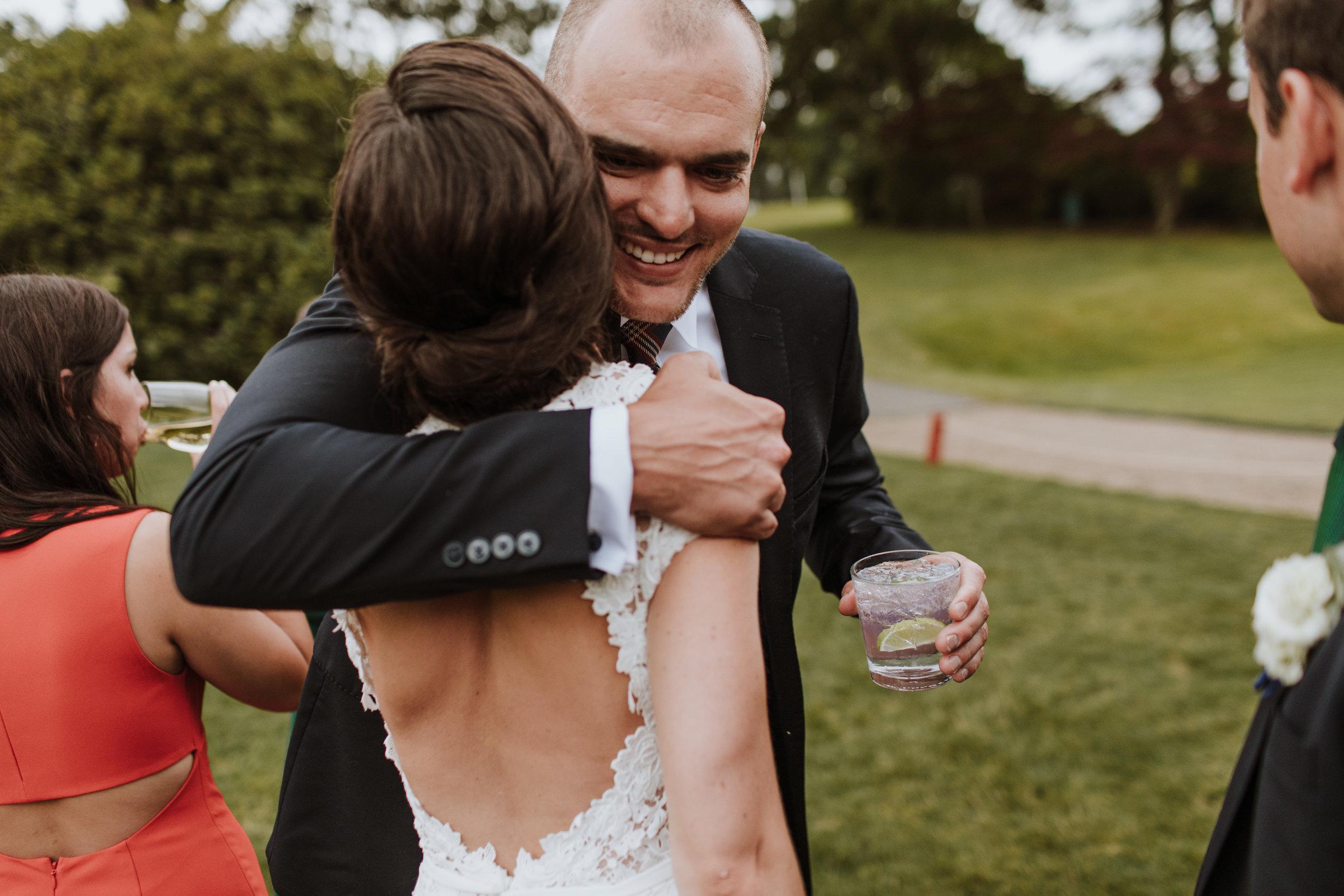 2017_Carolyn_Ben_Wedding_534.JPG