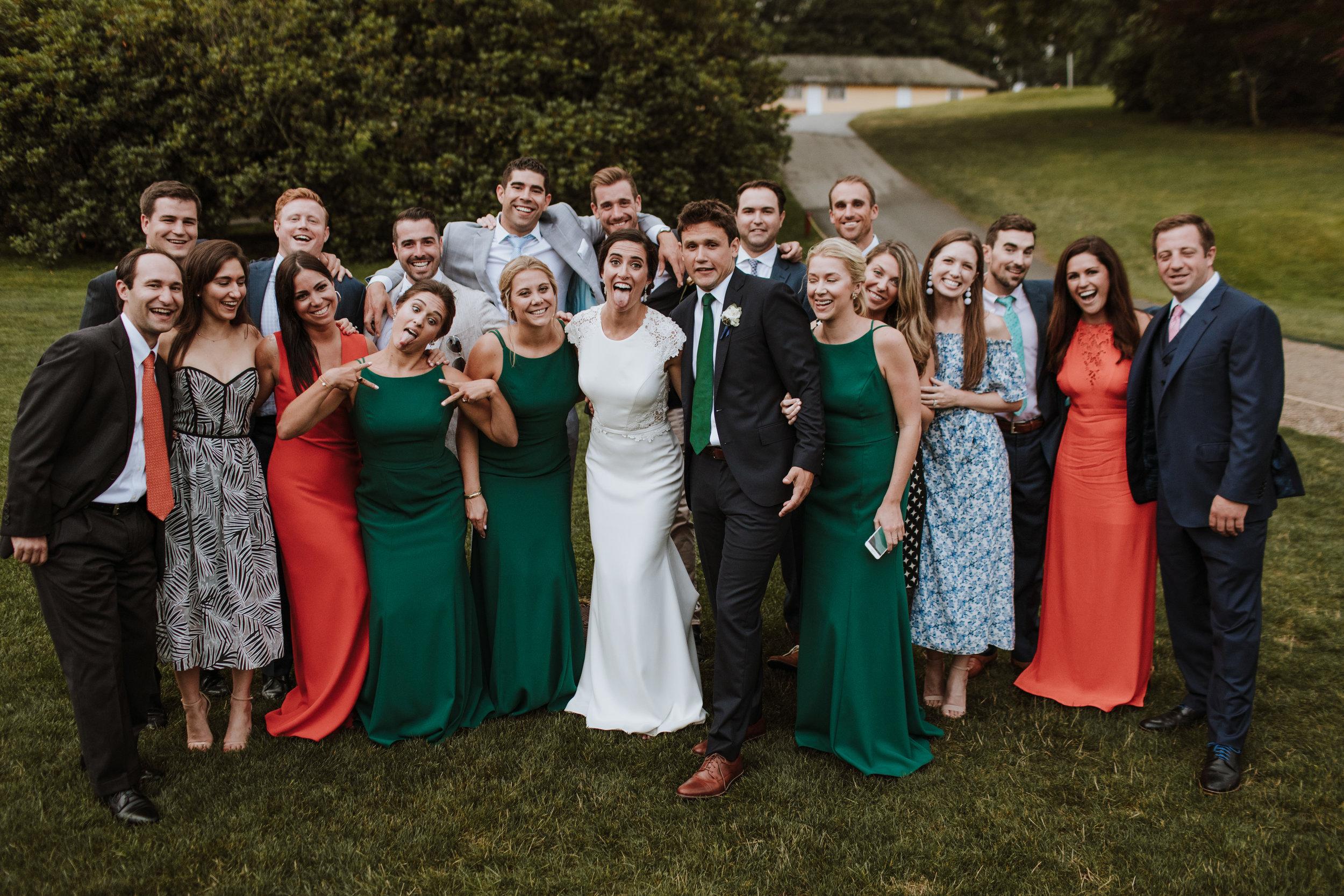 2017_Carolyn_Ben_Wedding_532.JPG