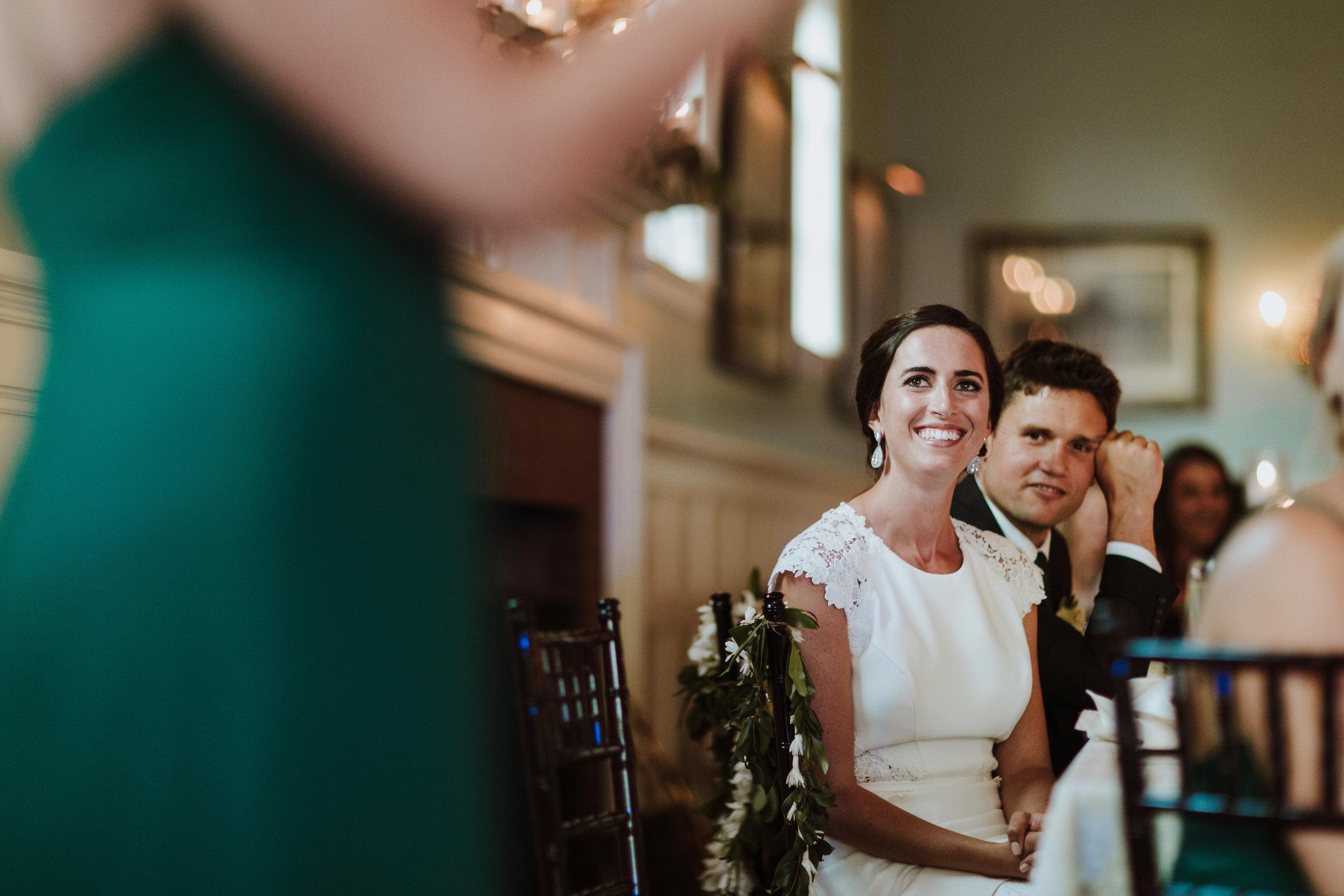 2017_Carolyn_Ben_Wedding_626.JPG