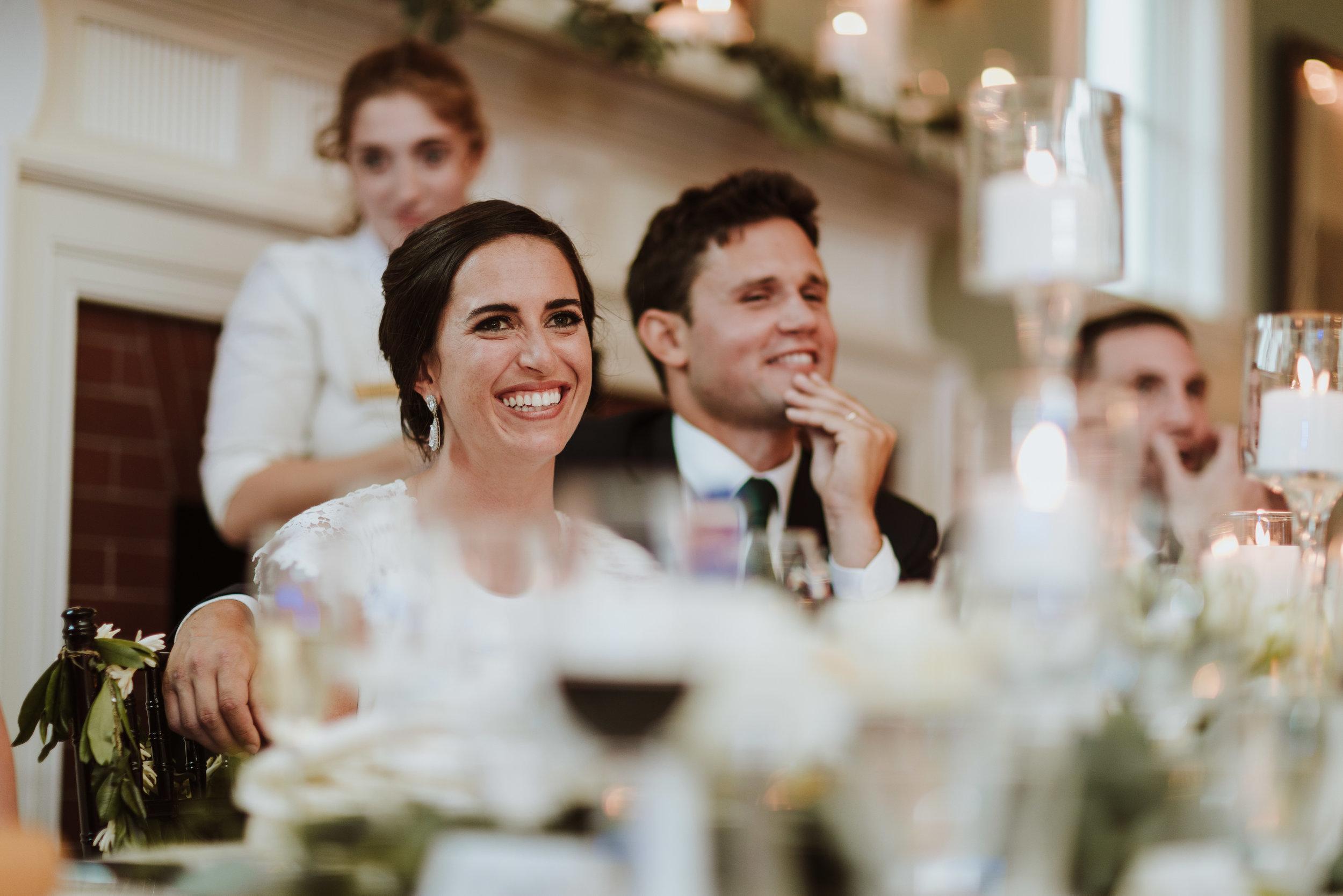 2017_Carolyn_Ben_Wedding_661.JPG