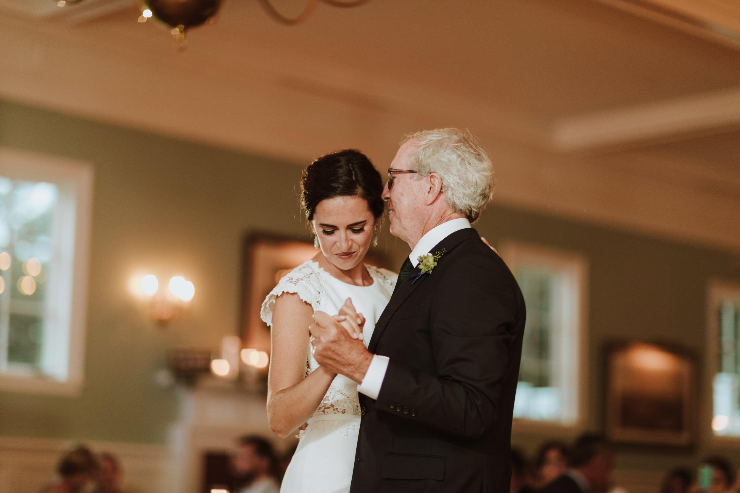 2017_Carolyn_Ben_Wedding_678.JPG