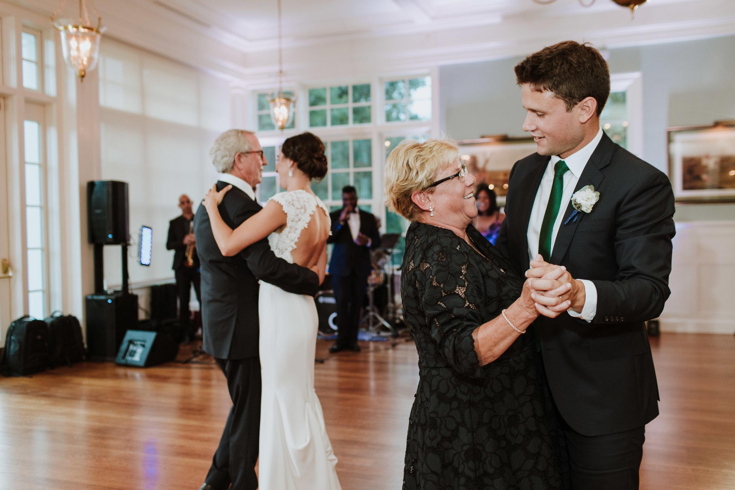 2017_Carolyn_Ben_Wedding_696.JPG