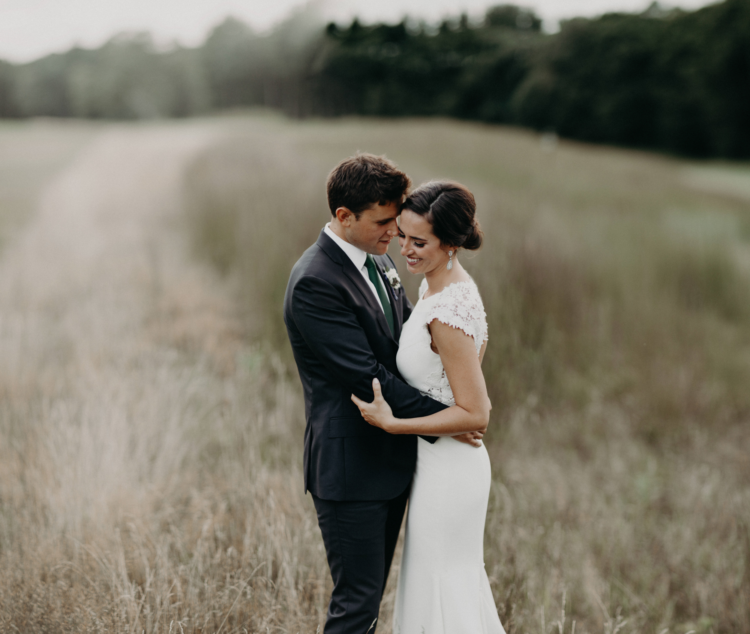 2017_Carolyn_Ben_Wedding_706.jpg