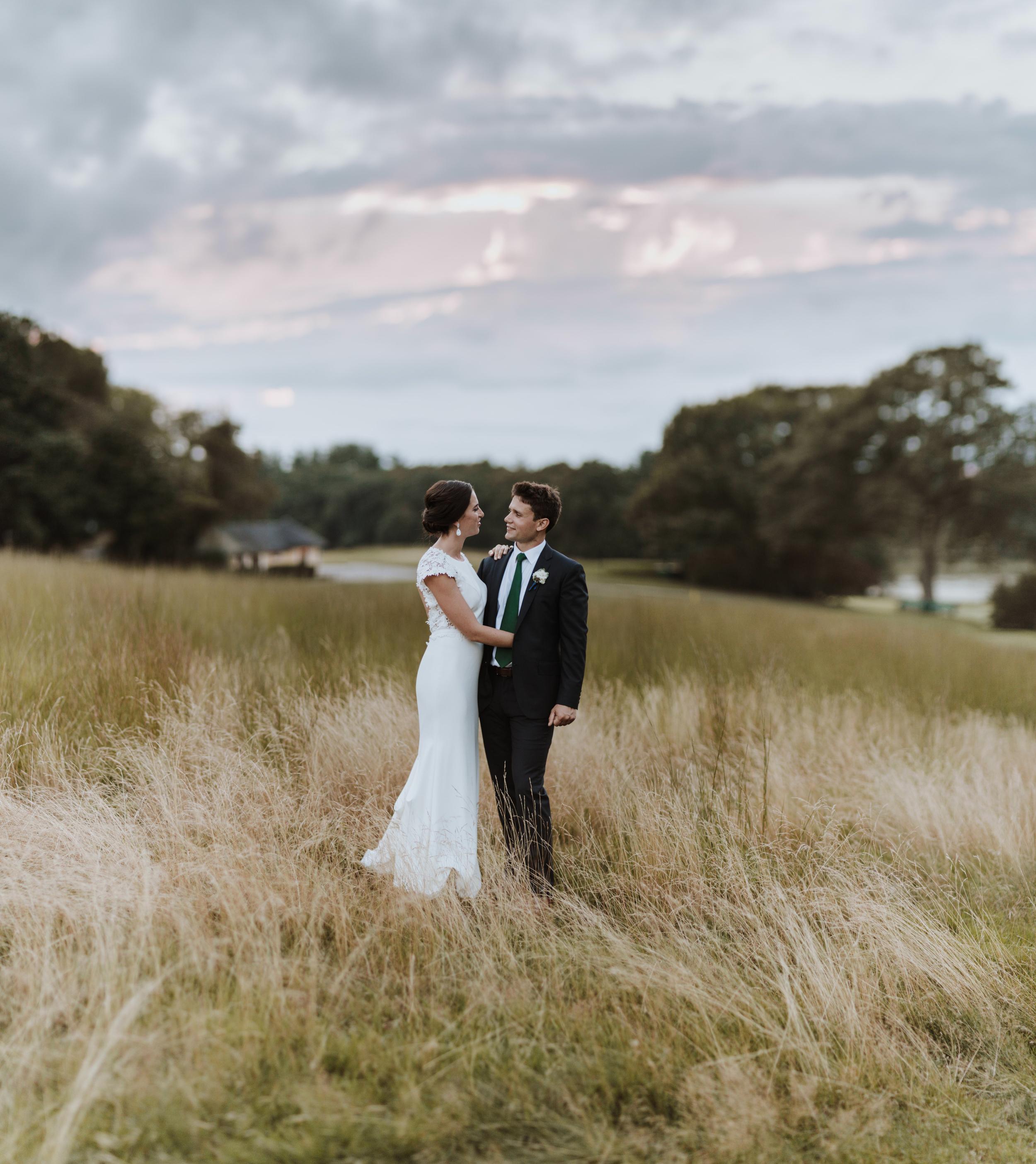 2017_Carolyn_Ben_Wedding_753.jpg