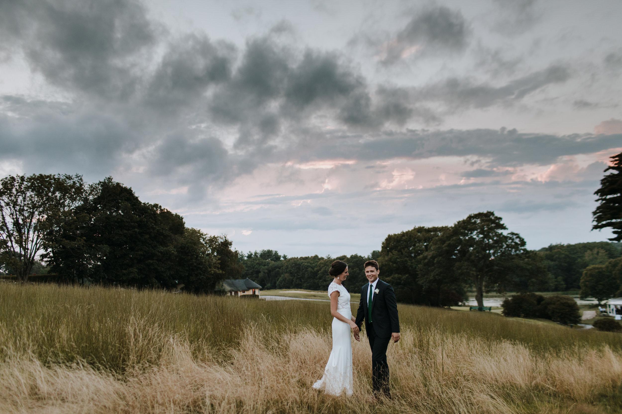 2017_Carolyn_Ben_Wedding_752.JPG