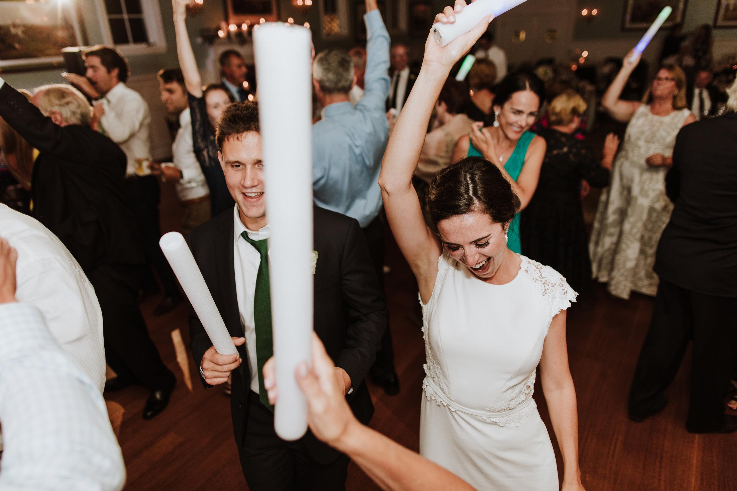 2017_Carolyn_Ben_Wedding_763.JPG