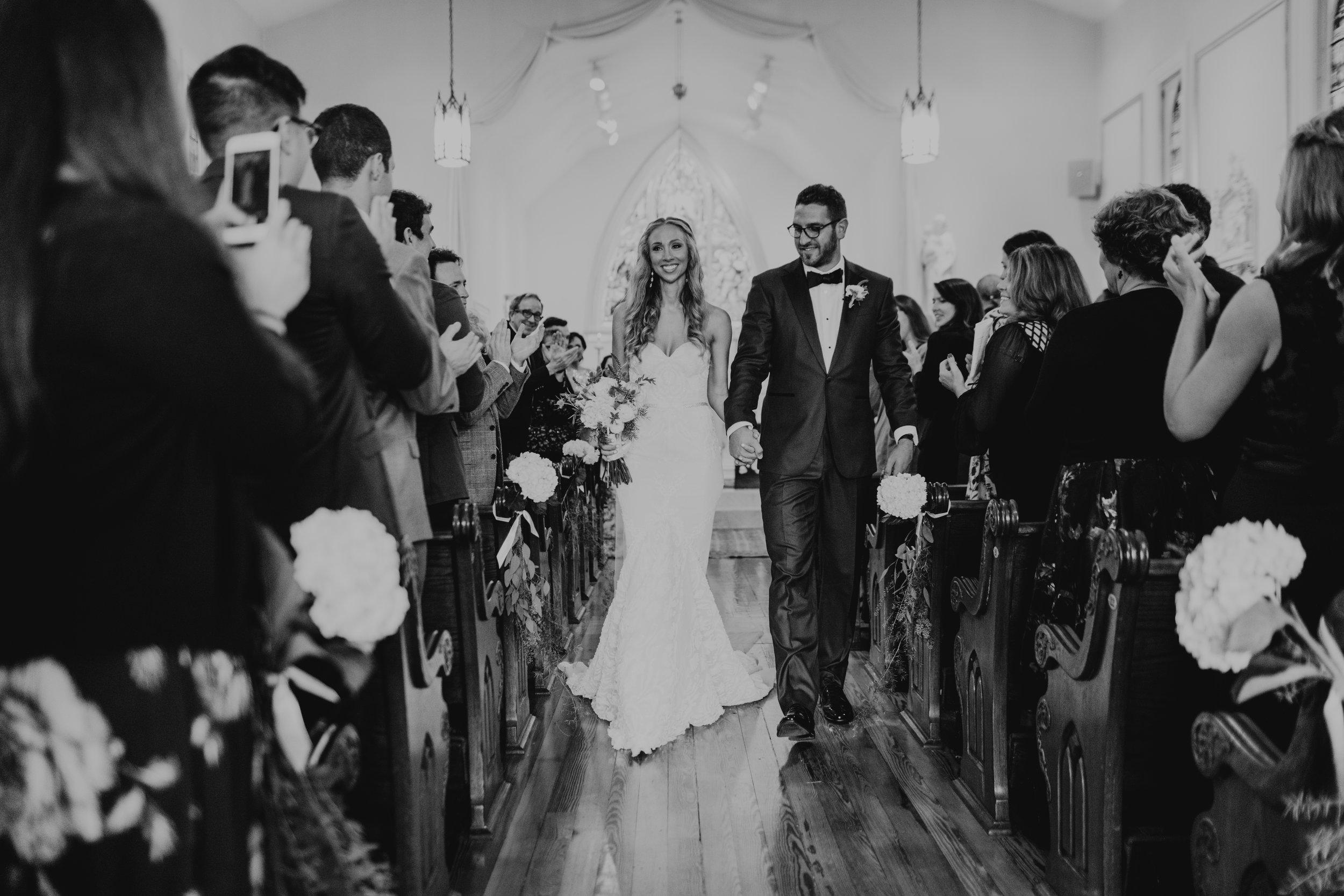 2017_Meghan_Mike_Wedding_0354.JPG