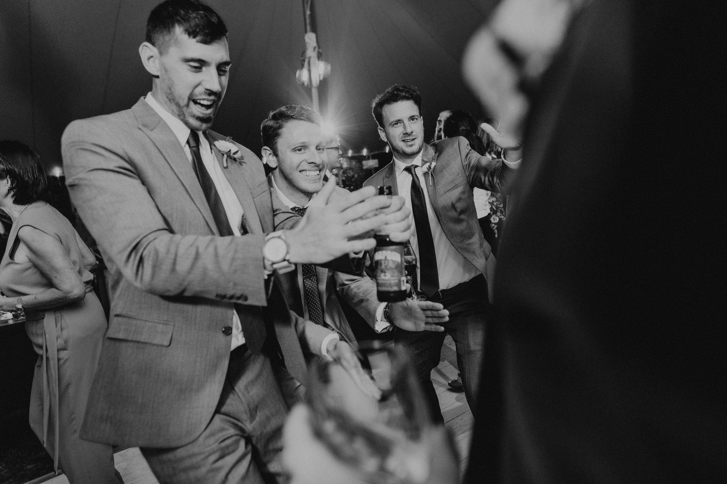 2017_Meghan_Mike_Wedding_0826.JPG