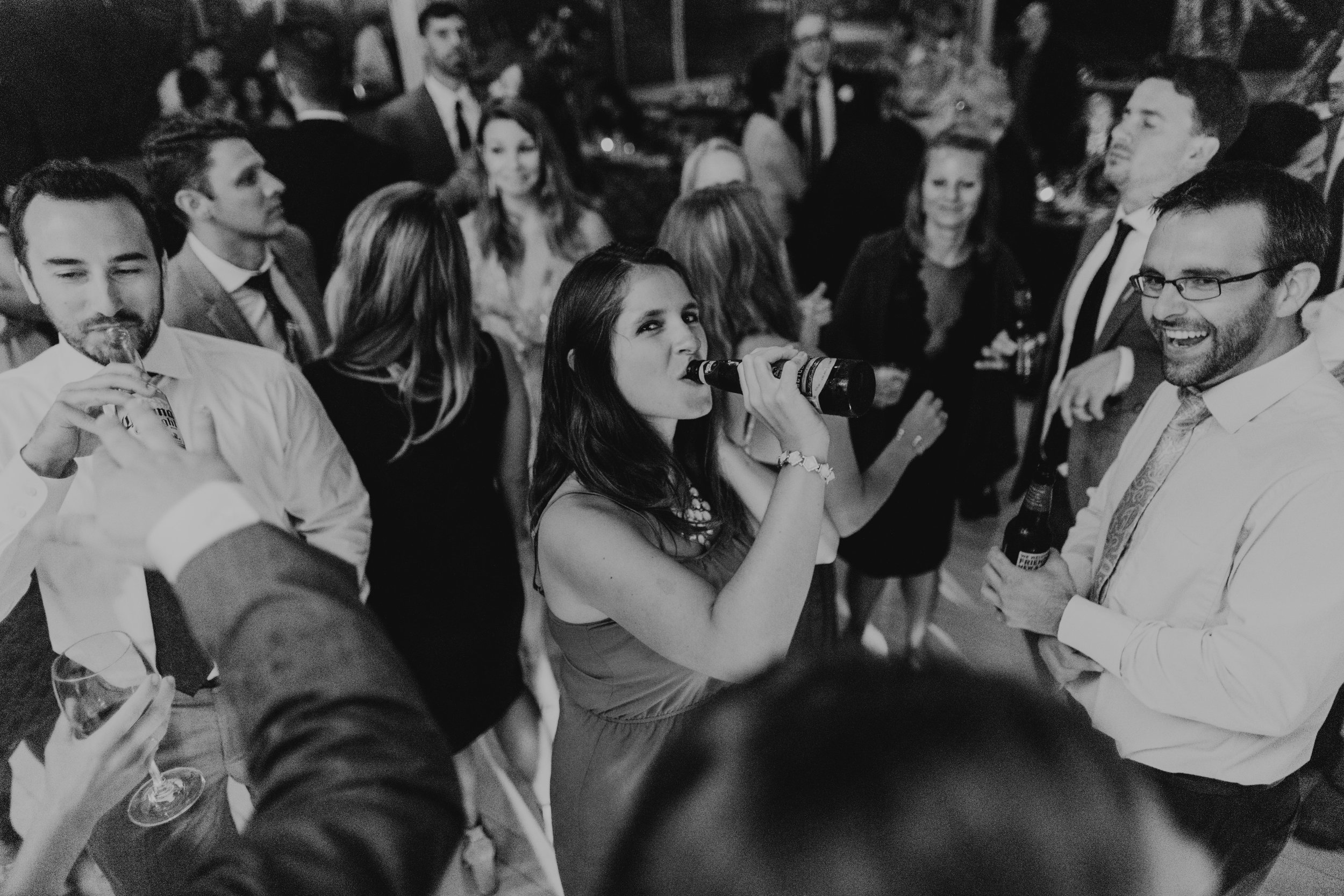 2017_Meghan_Mike_Wedding_0854.JPG