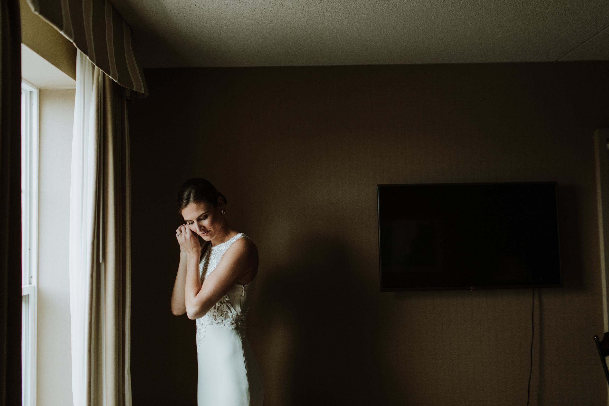 2017_Tarah_Tyler_Wedding_087.JPG