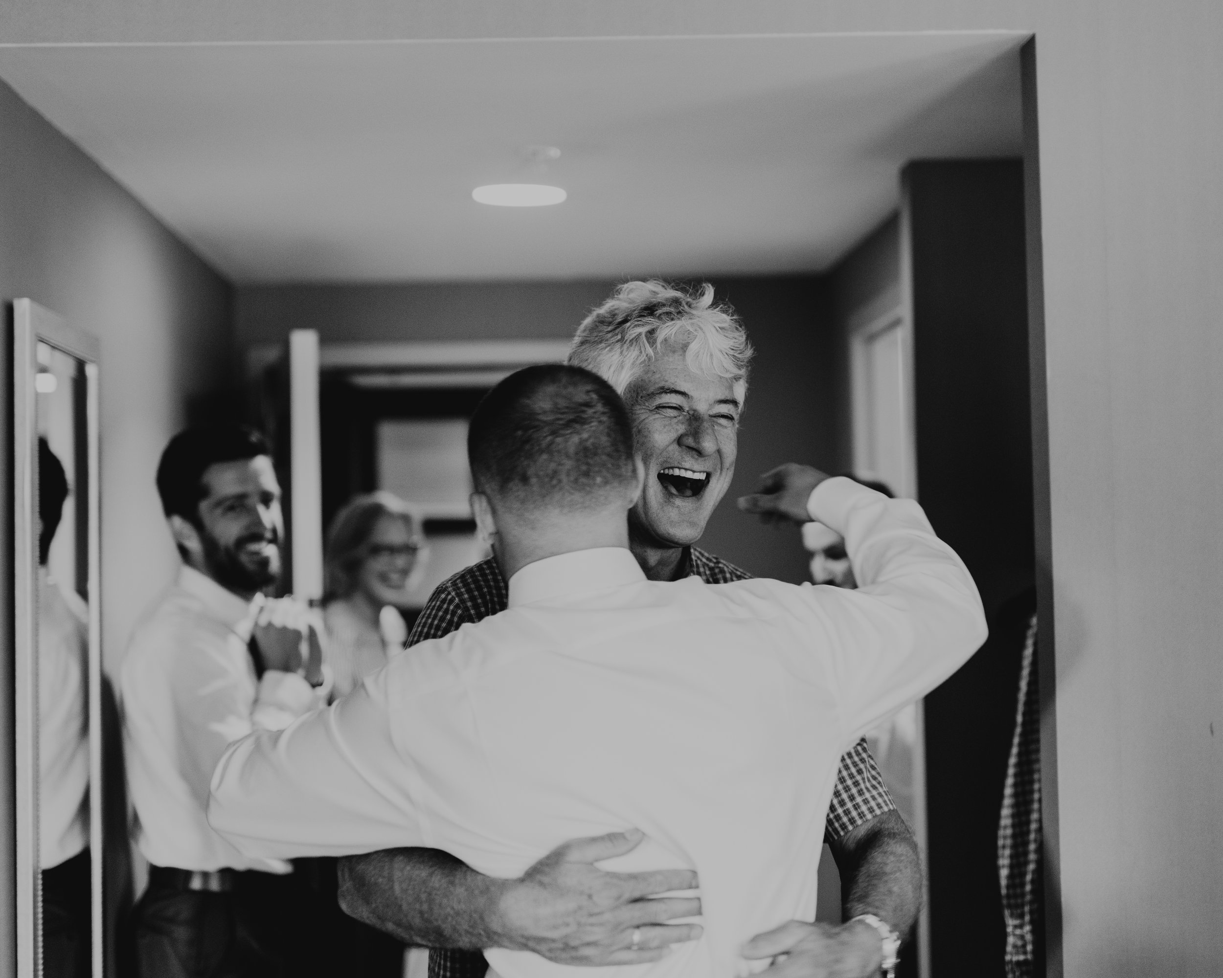 2017_Tarah_Tyler_Wedding_122.JPG