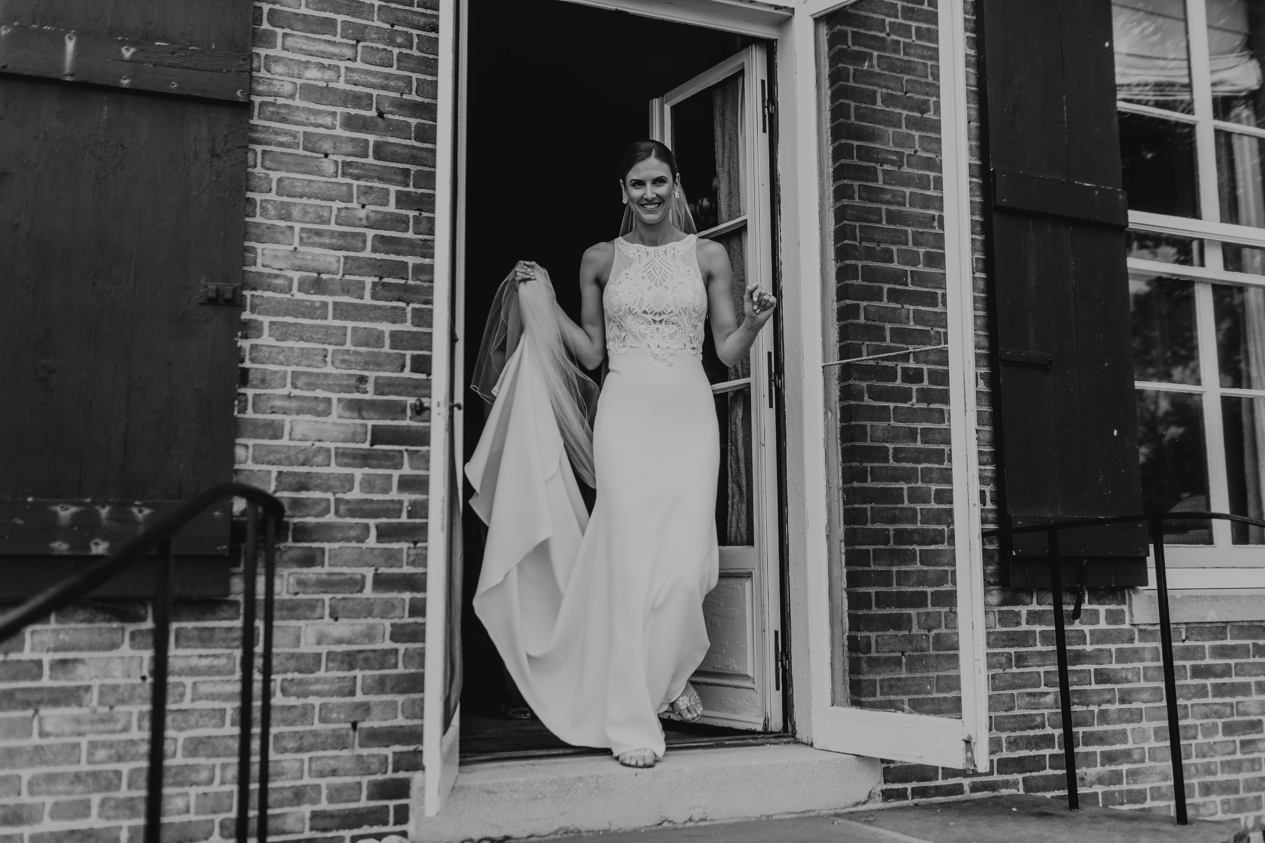 2017_Tarah_Tyler_Wedding_182.JPG