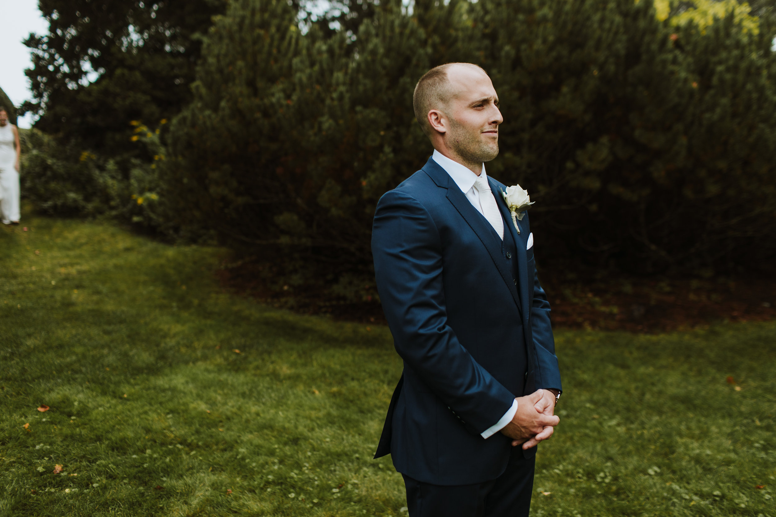 2017_Tarah_Tyler_Wedding_187.JPG