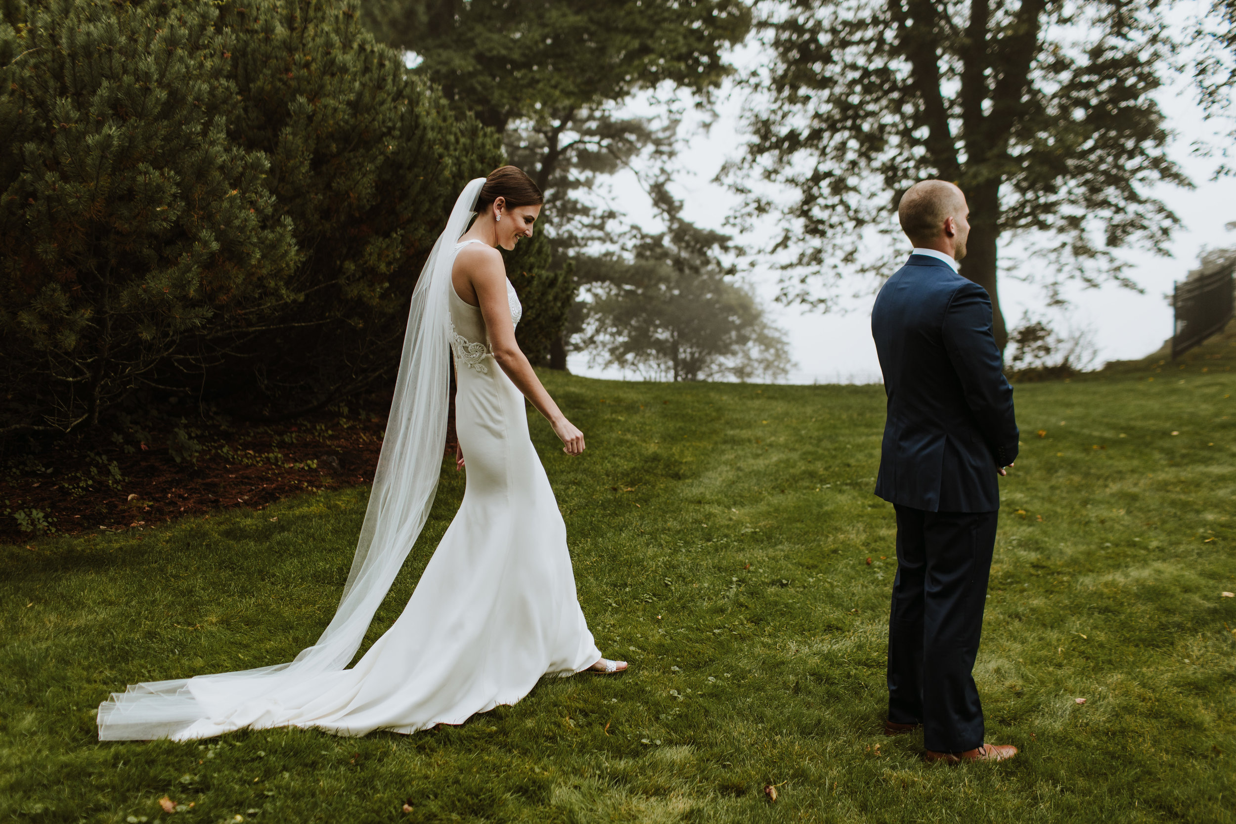 2017_Tarah_Tyler_Wedding_197.JPG