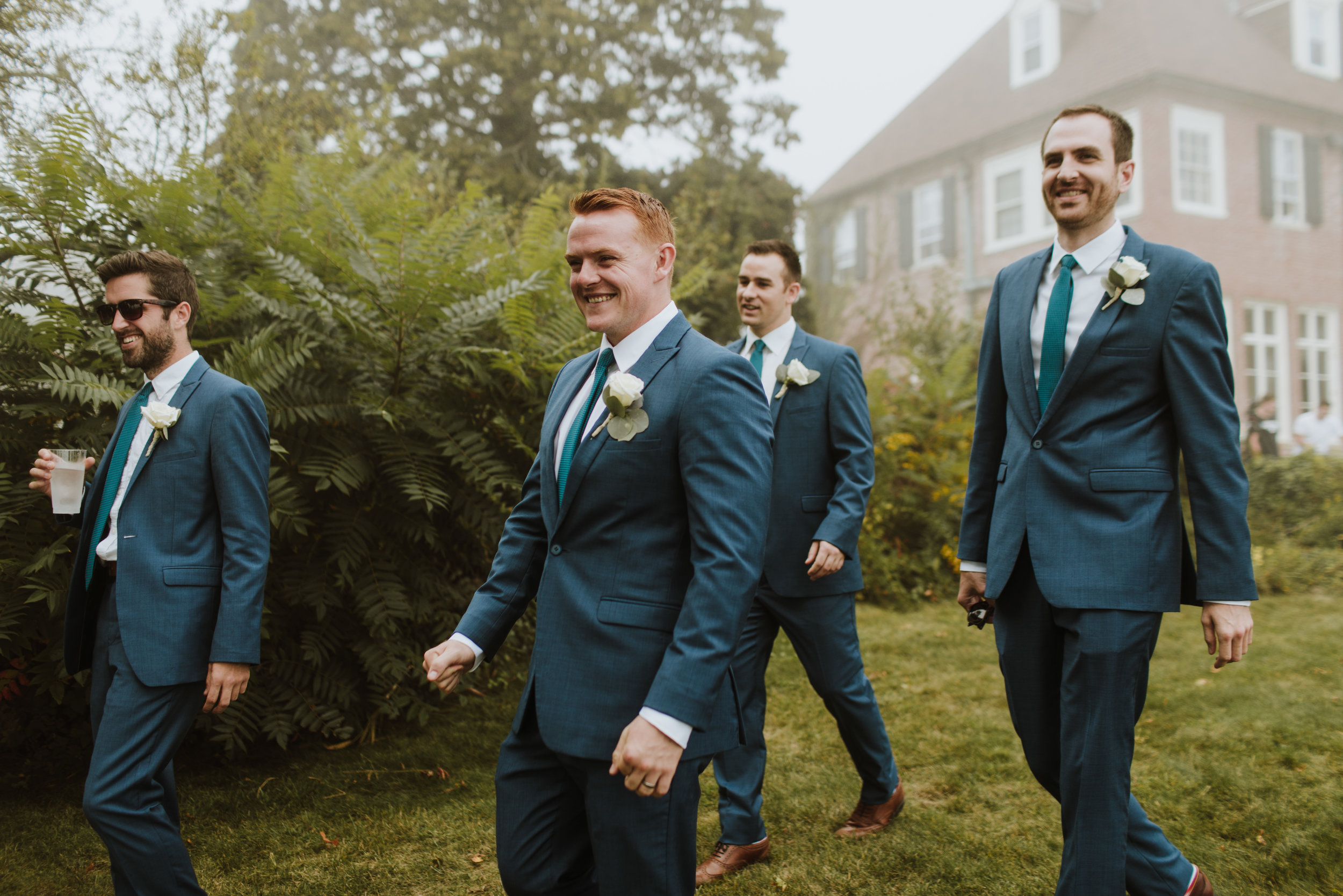 2017_Tarah_Tyler_Wedding_339.JPG