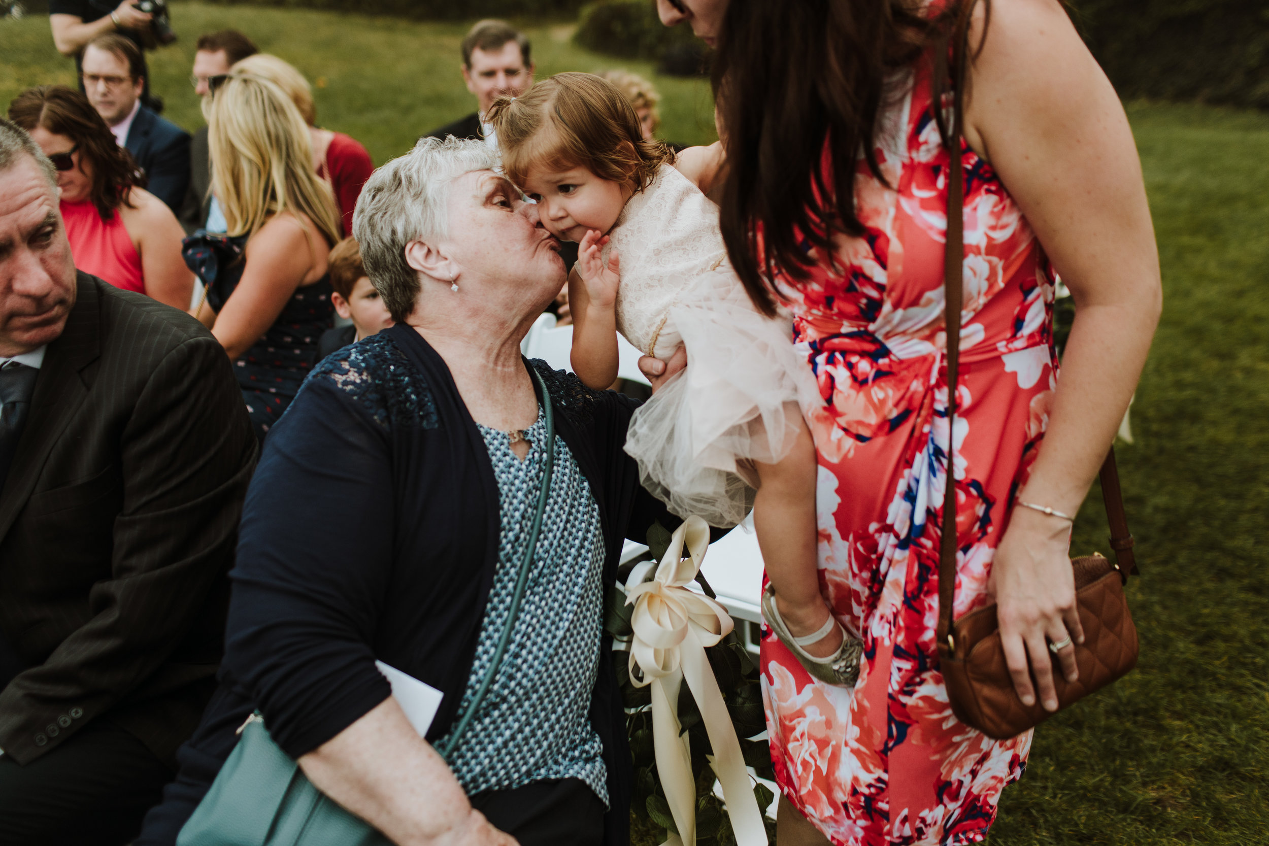 2017_Tarah_Tyler_Wedding_424.JPG