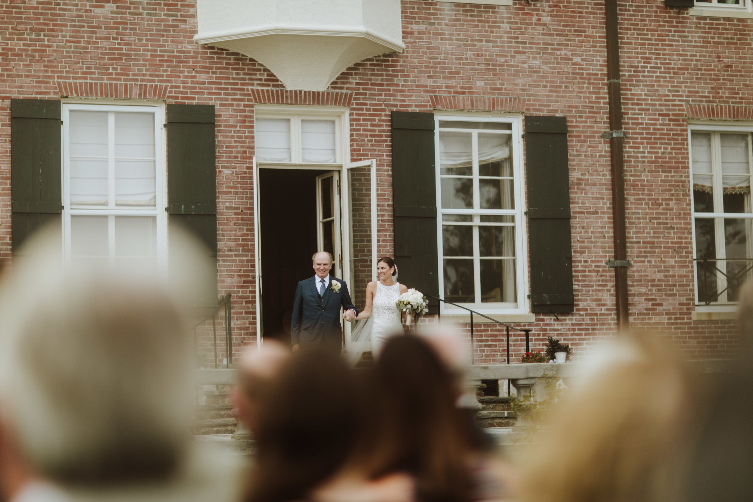 2017_Tarah_Tyler_Wedding_457.JPG