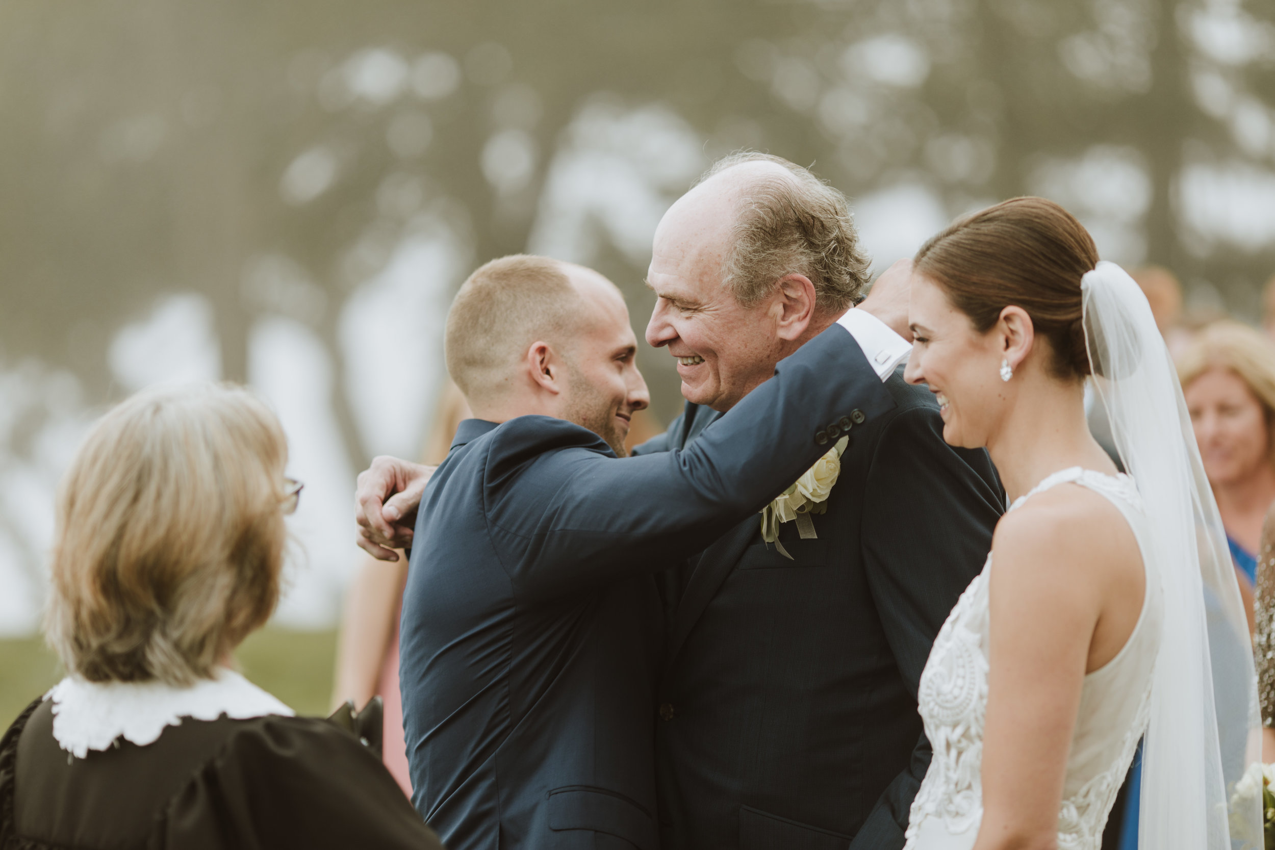 2017_Tarah_Tyler_Wedding_466.JPG