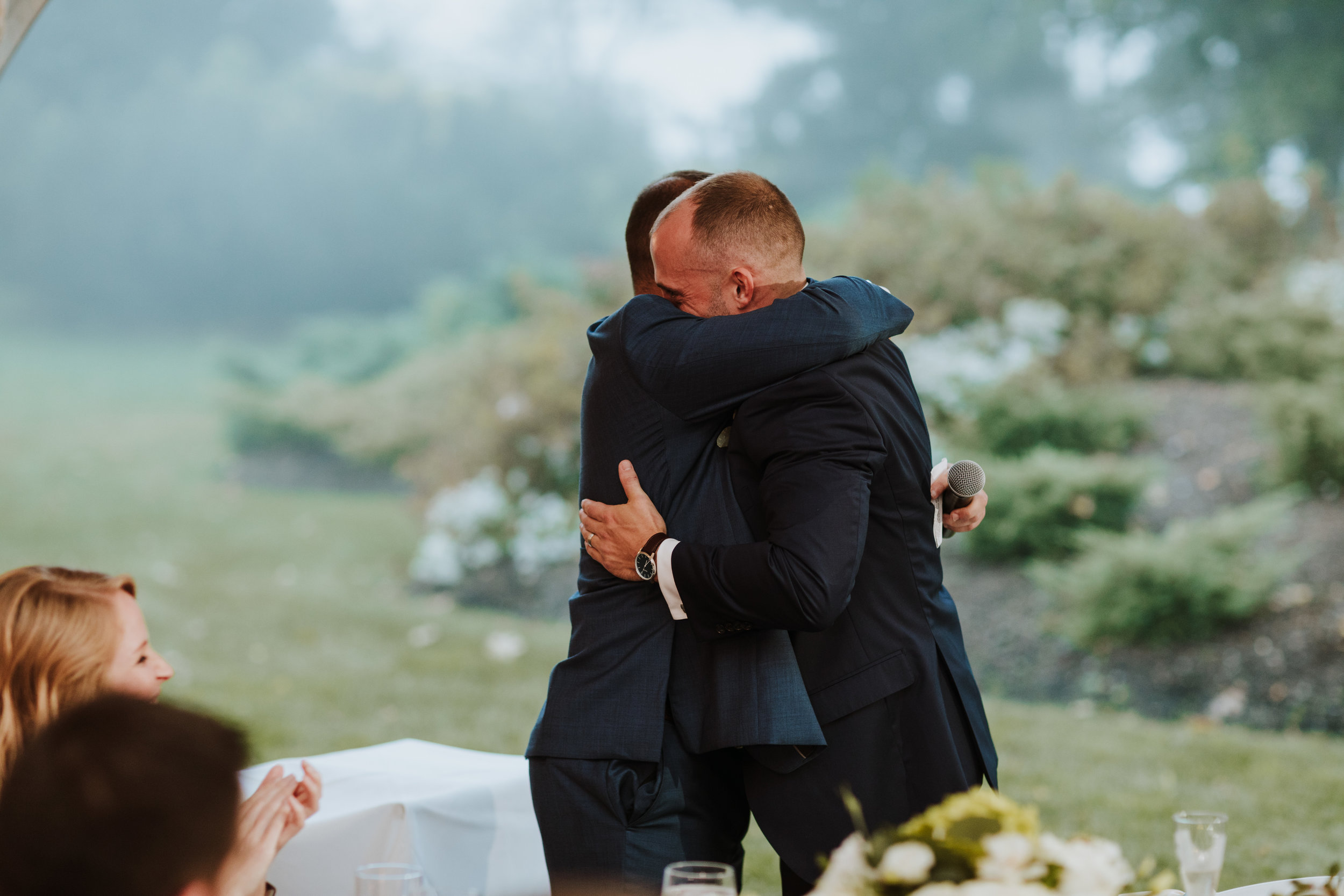 2017_Tarah_Tyler_Wedding_729.JPG