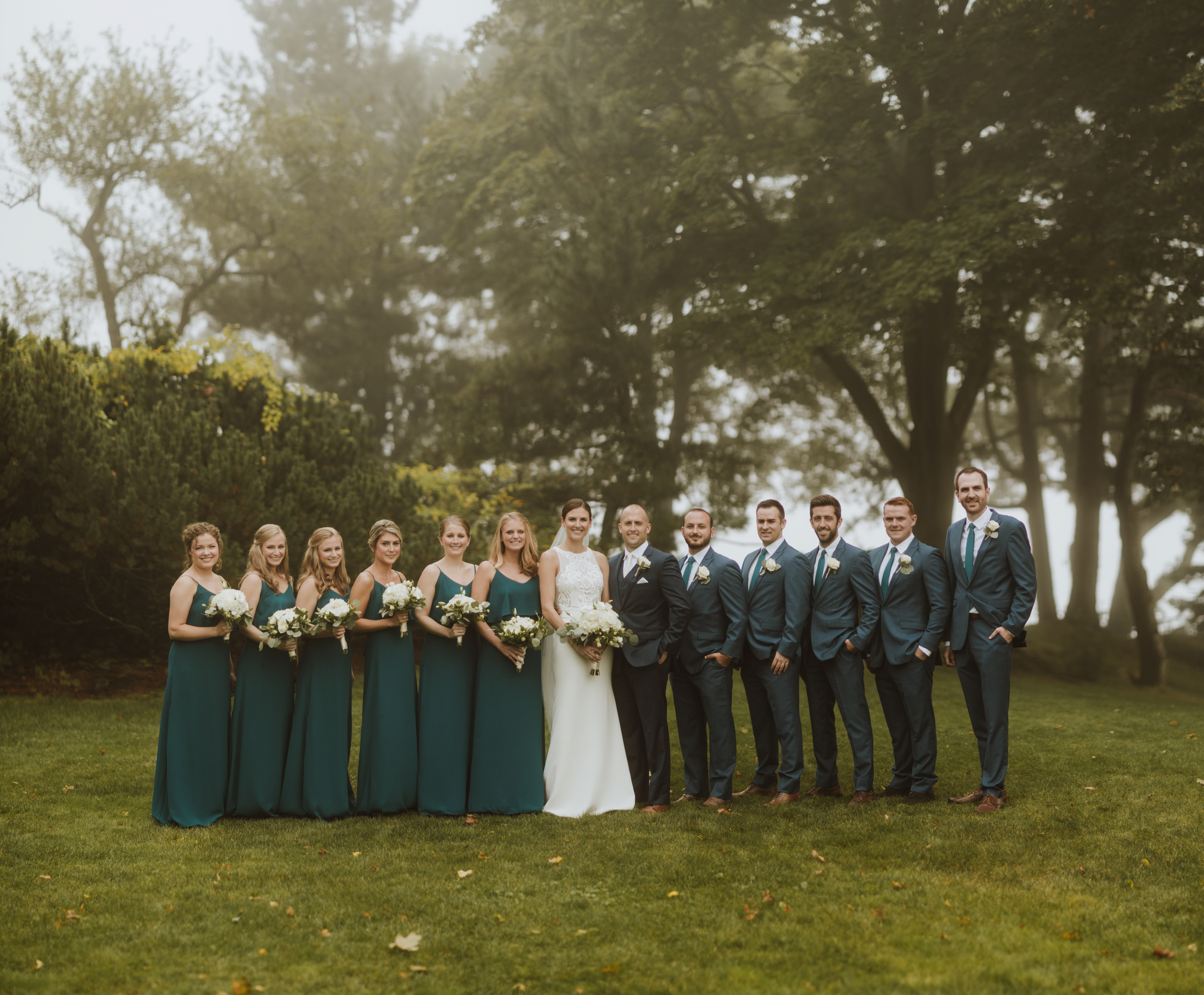2017_Tarah_Tyler_Wedding_344.jpg