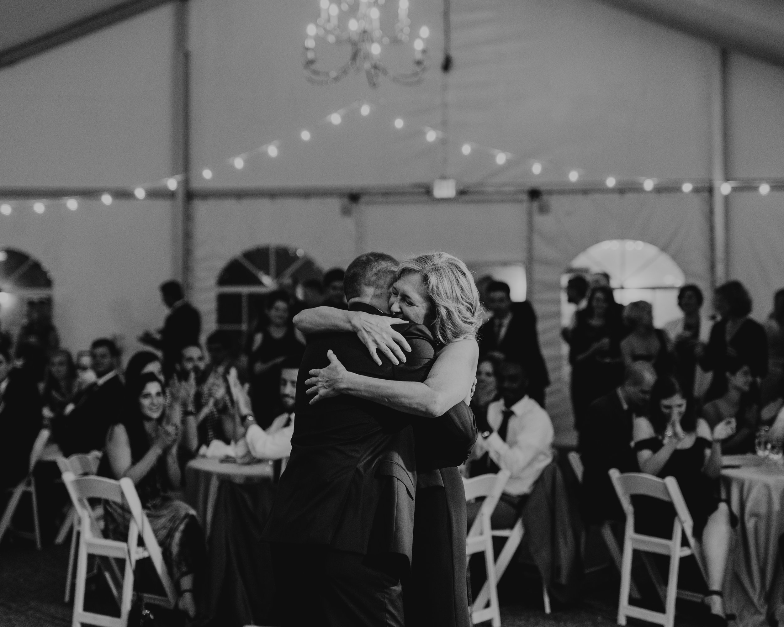 2017_Tarah_Tyler_Wedding_773.JPG