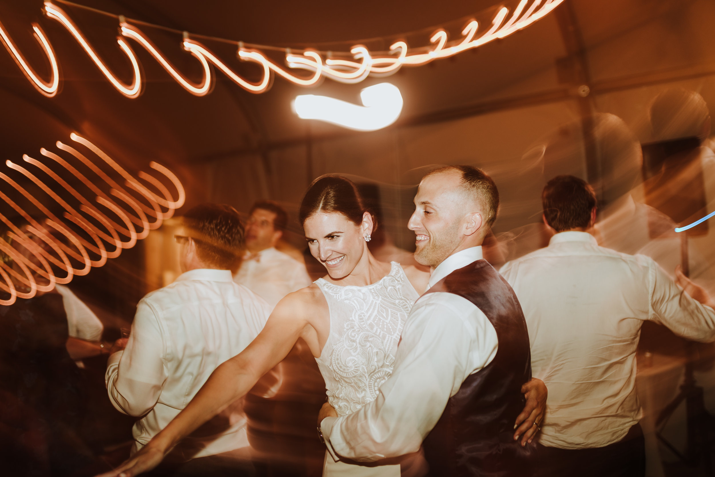 2017_Tarah_Tyler_Wedding_822.JPG
