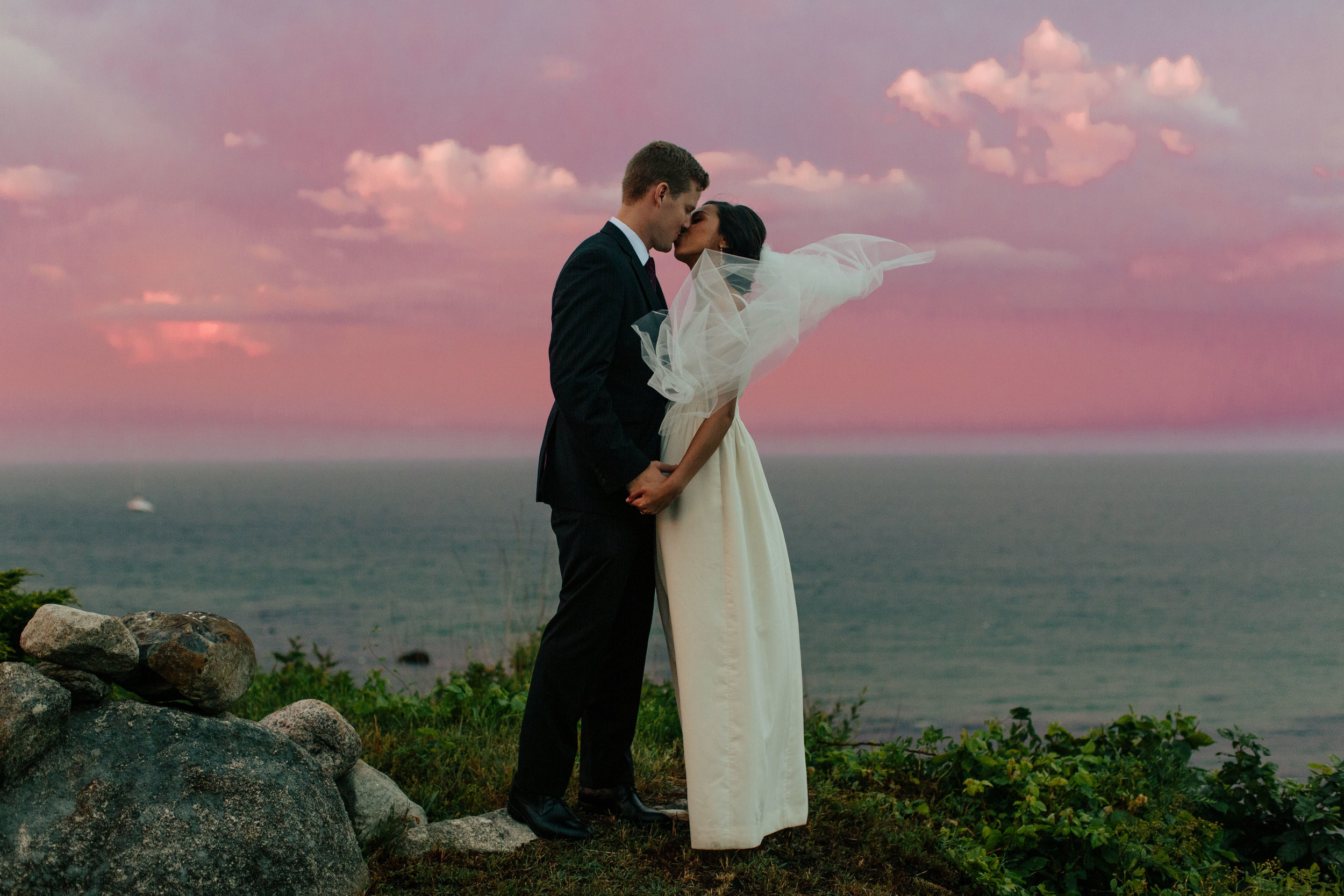 2016_Natalia_Lucas_Wedding-2637.jpg