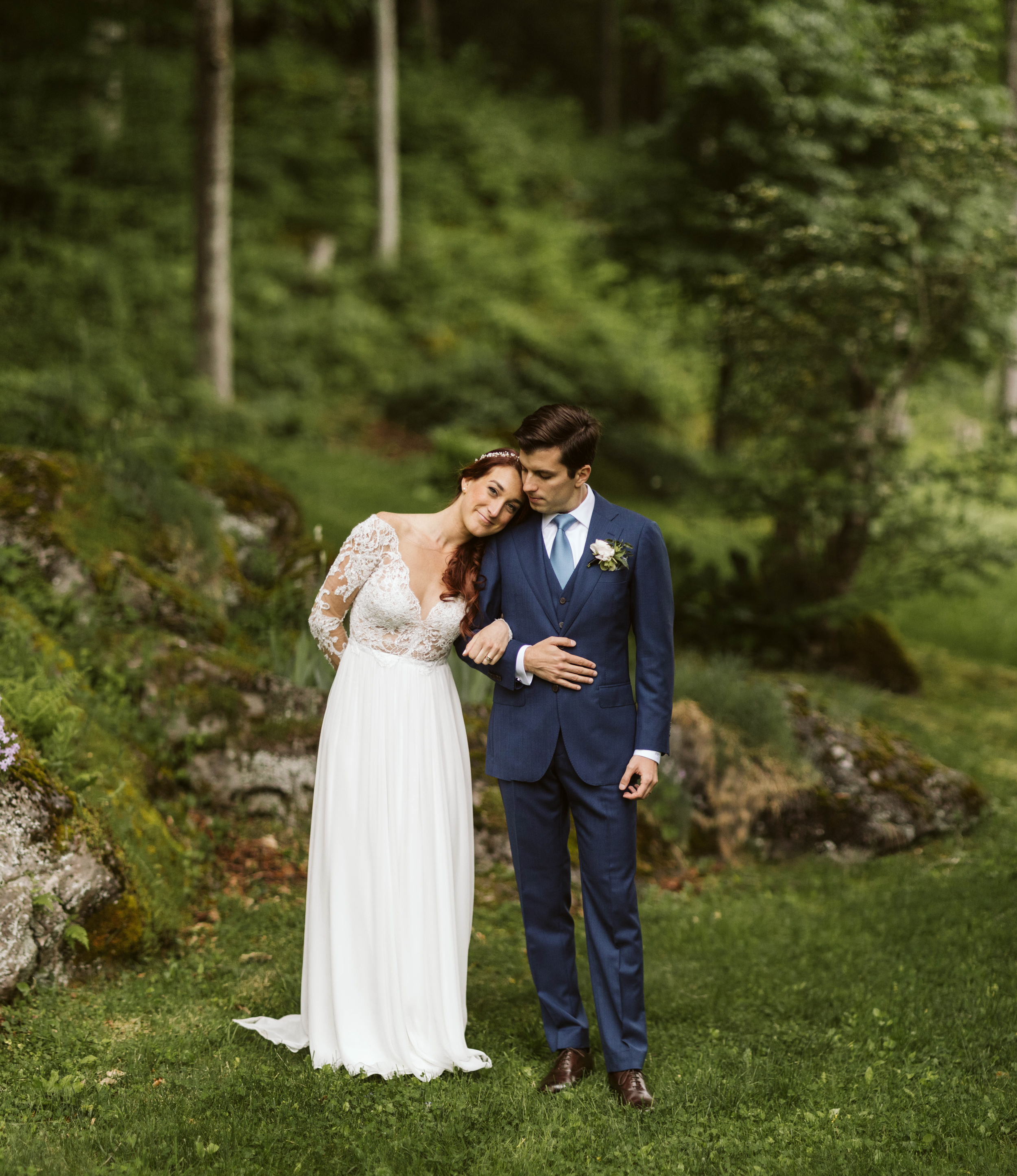 2018_J&D_Wedding_Pano_Web-2.jpg