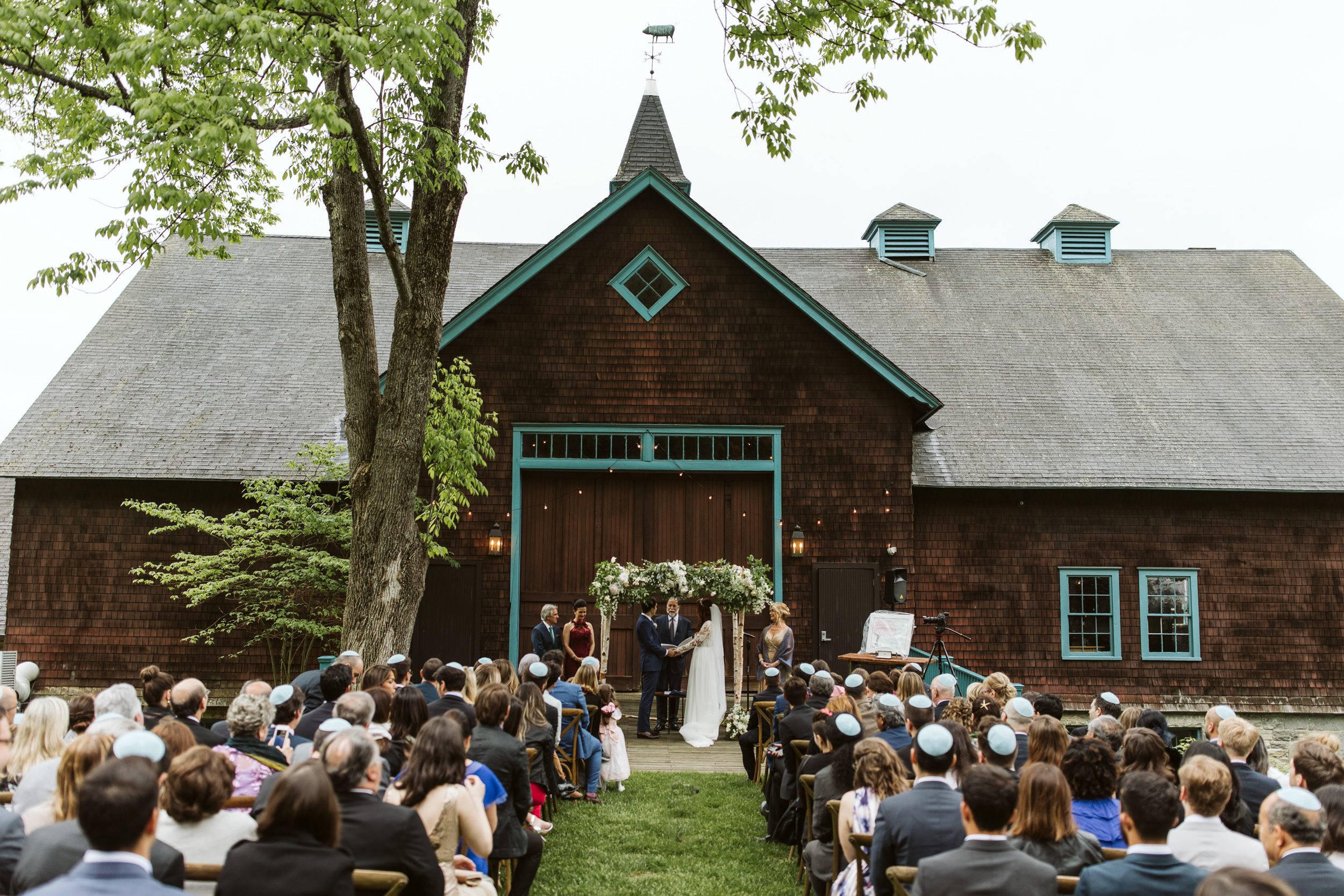 2018_J&D_Wedding_Pano_Web-349.jpg