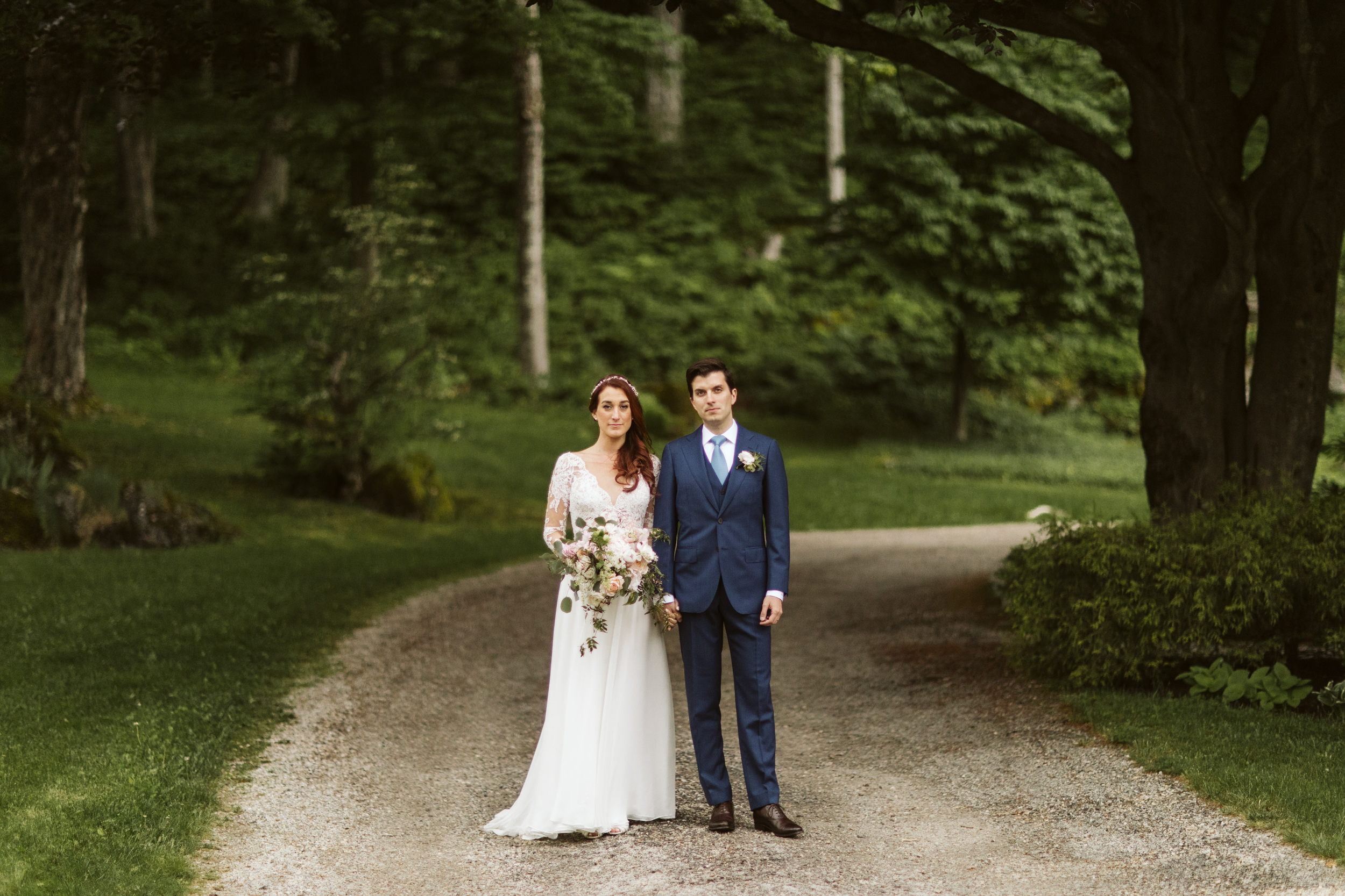 2018_J&D_Wedding_Pano_Web-560.jpg