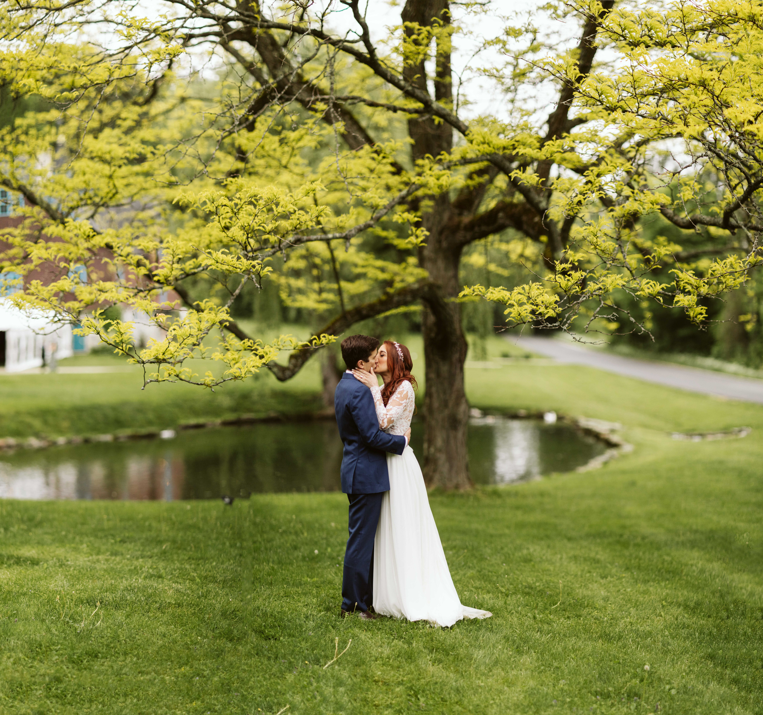 2018_J&D_Wedding_Pano_Web-614.jpg