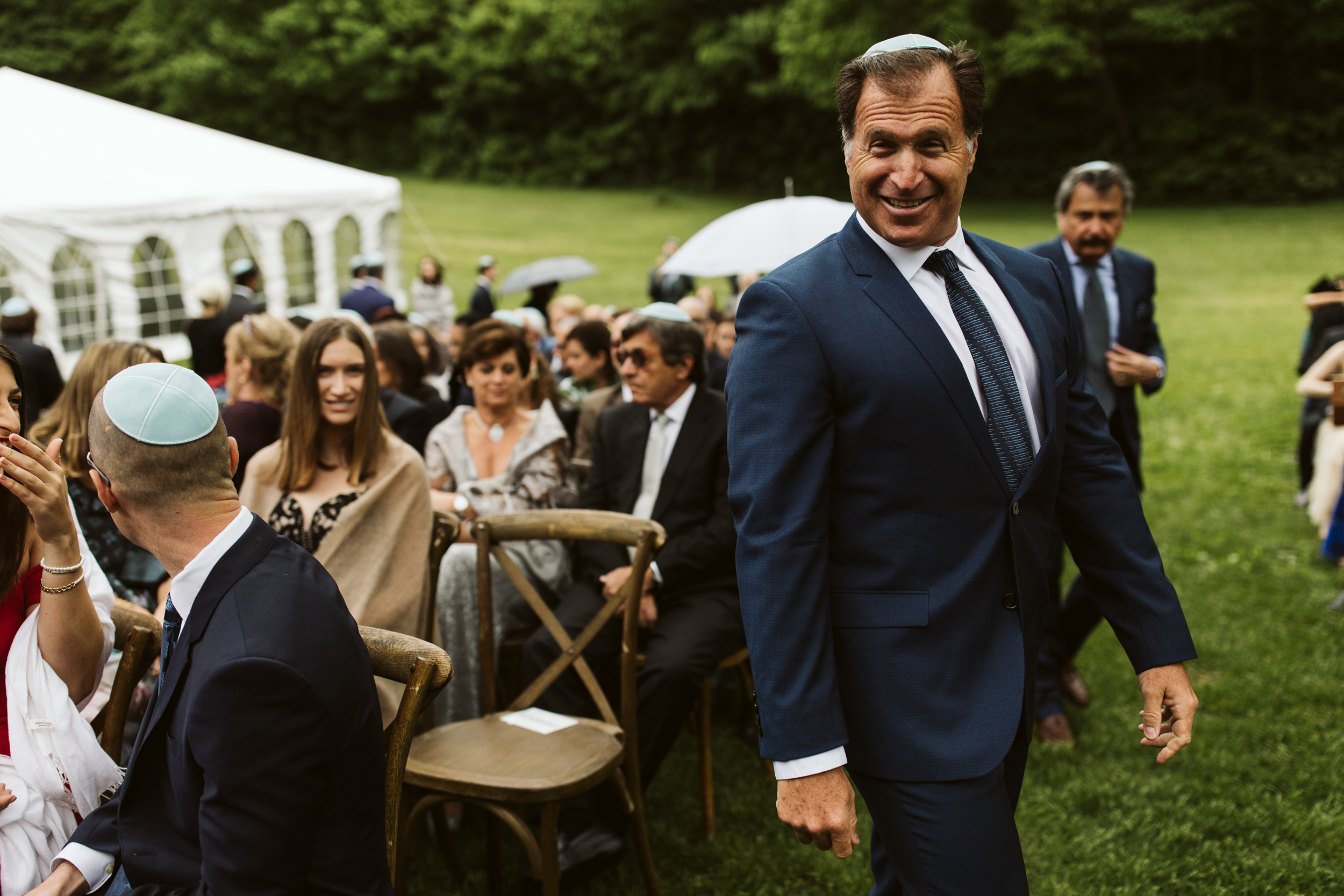 2018_J&D_Wedding_Pano_Web-281.jpg