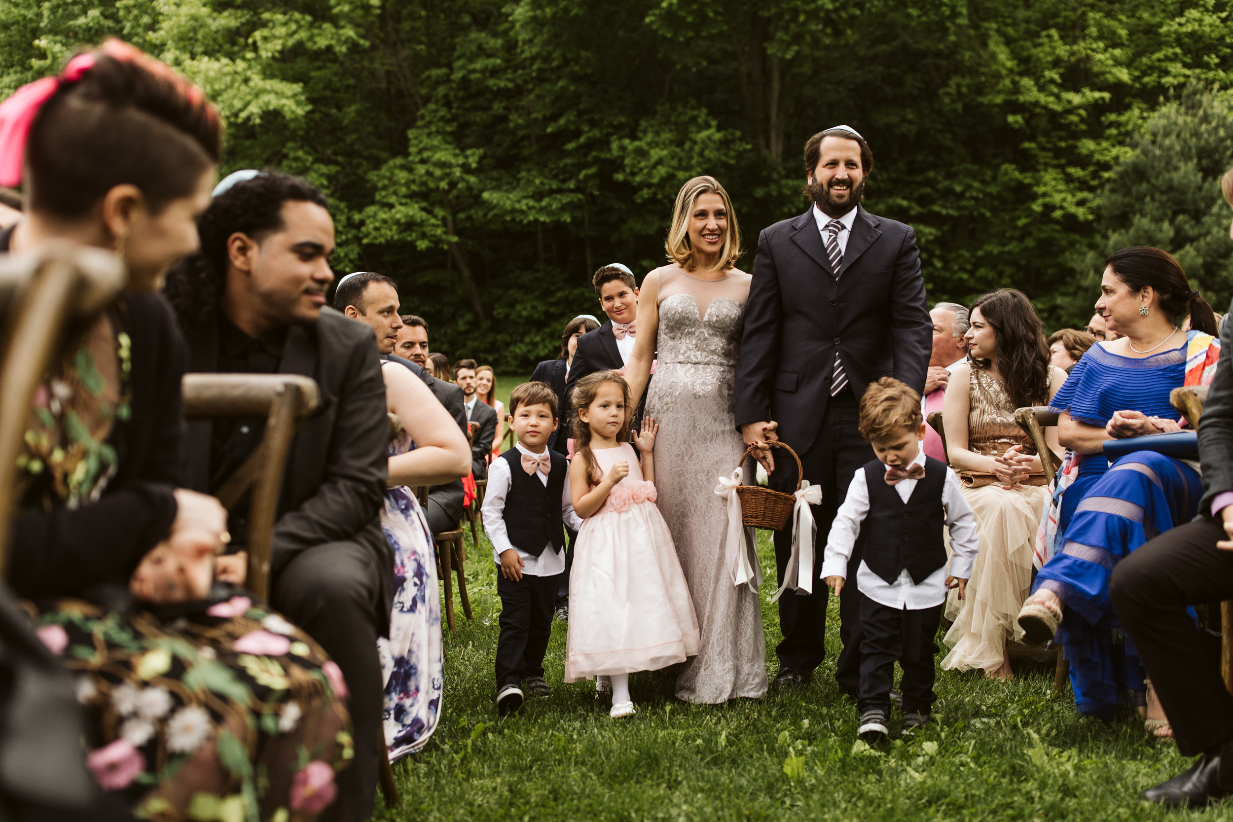 2018_J&D_Wedding_Pano_Web-300.jpg