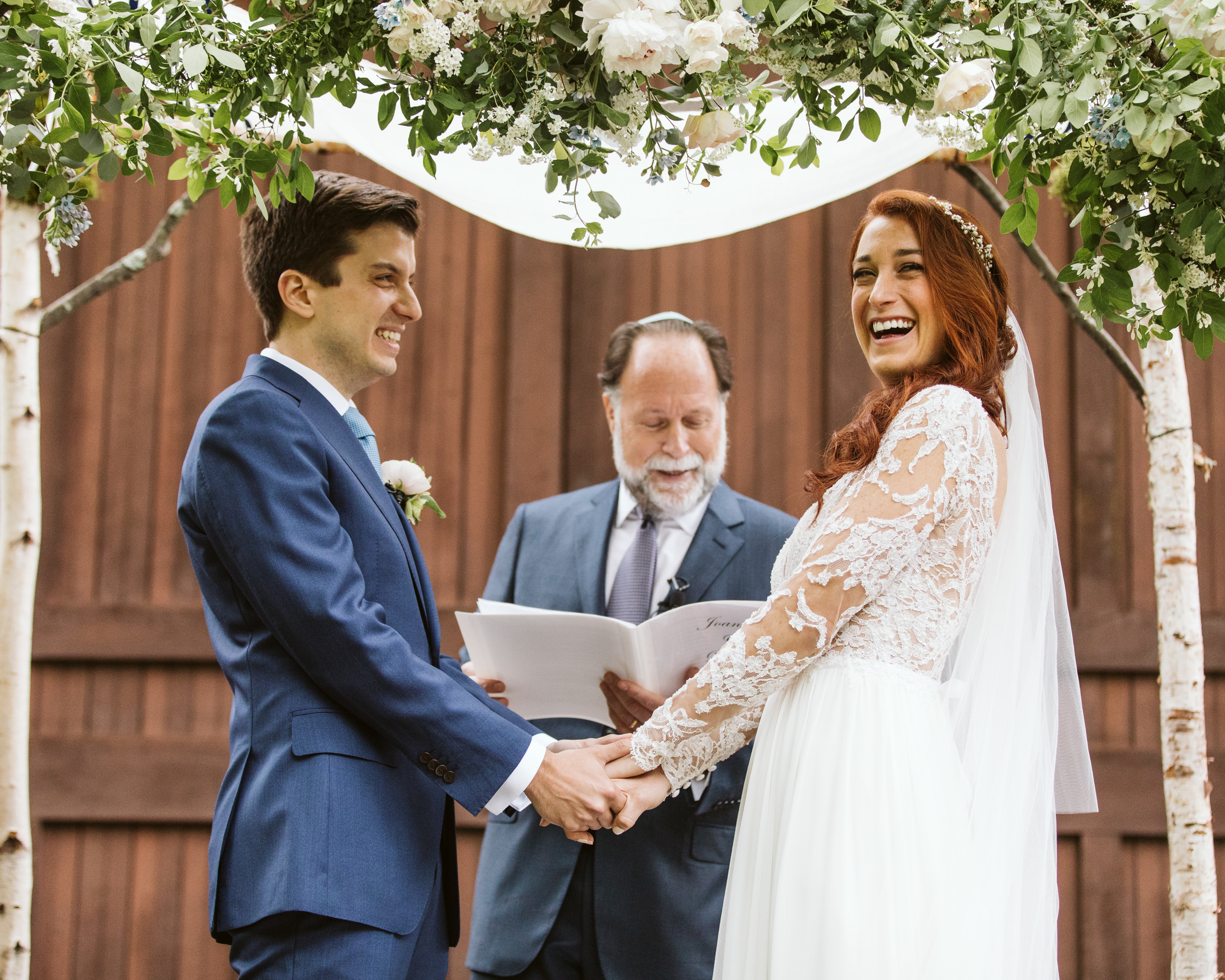 2018_J&D_Wedding_Pano_Web-369.jpg