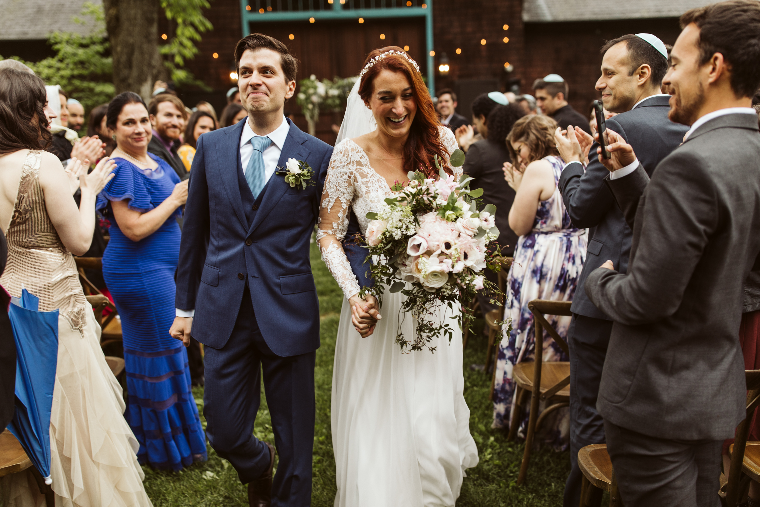 2018_J&D_Wedding_Pano_Web-436.jpg