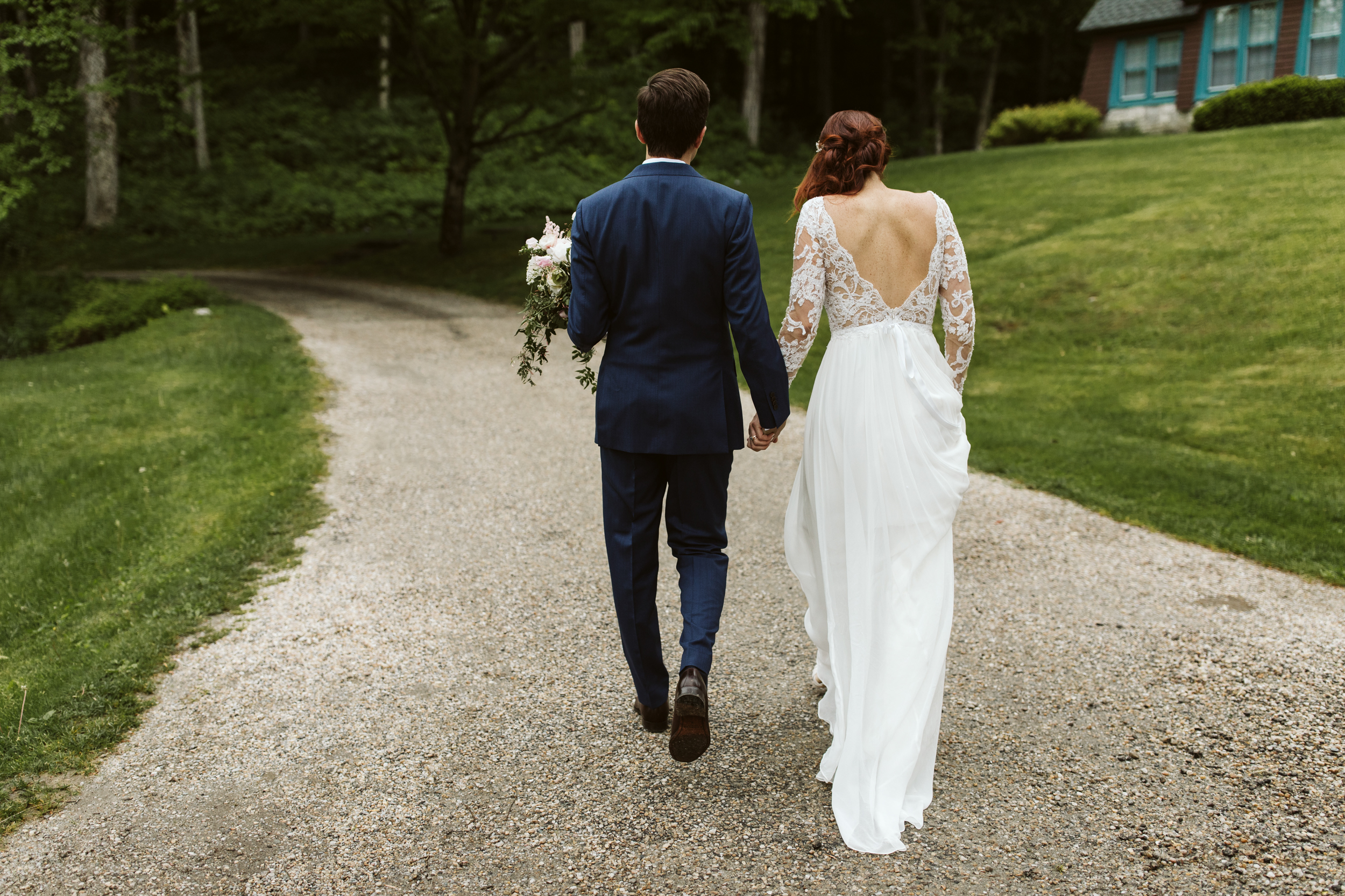 2018_J&D_Wedding_Pano_Web-500.jpg