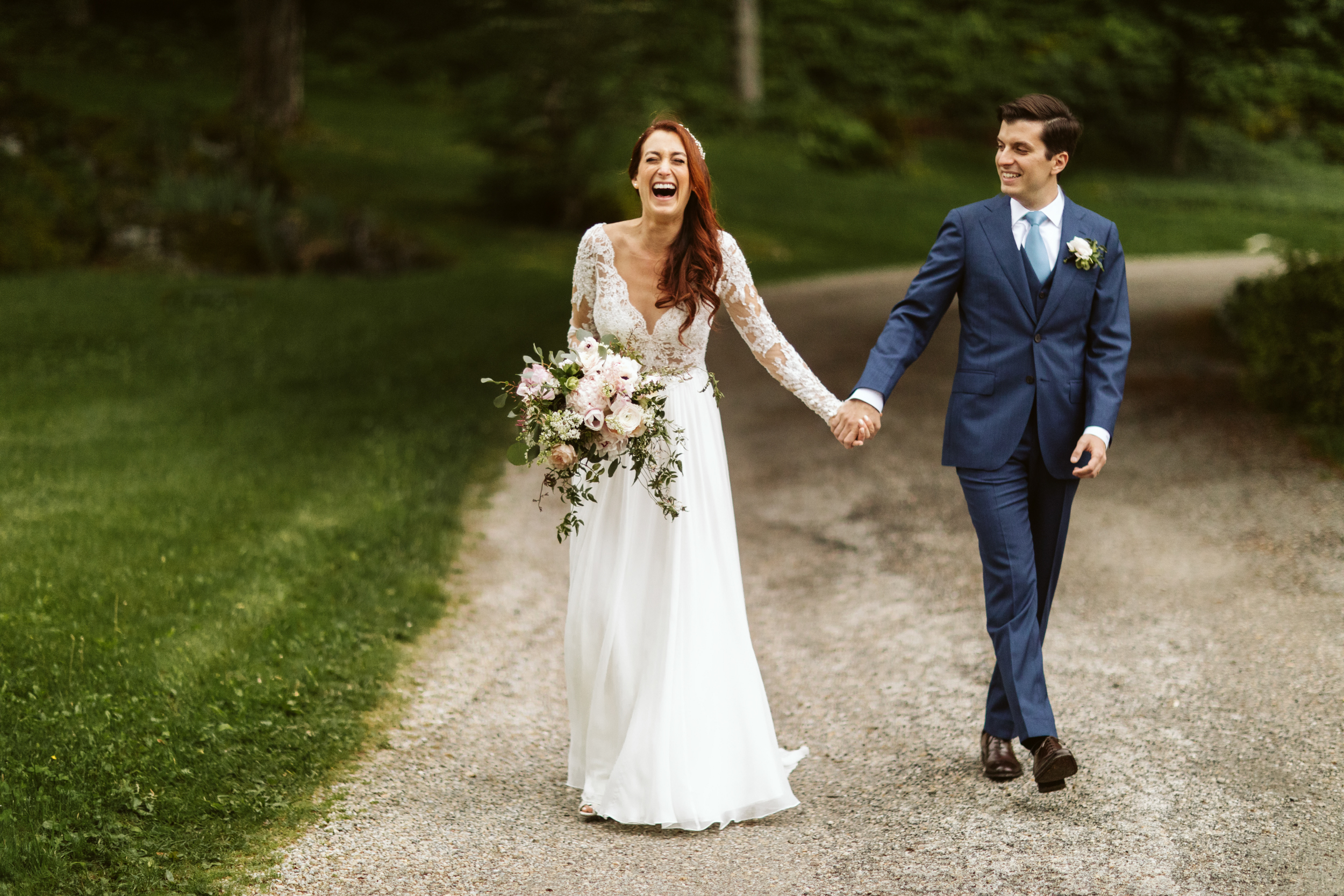 2018_J&D_Wedding_Pano_Web-566.jpg