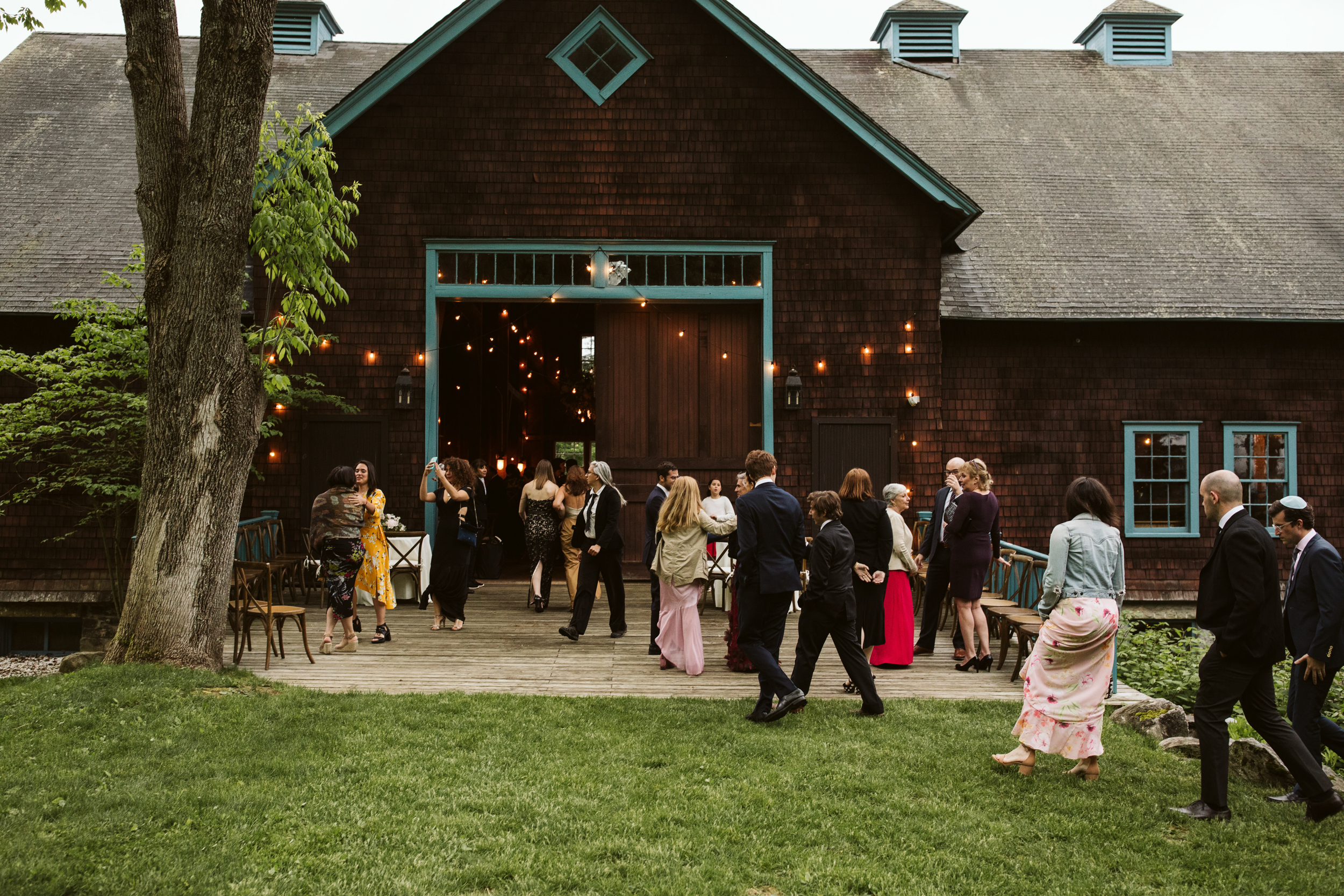 2018_J&D_Wedding_Pano_Web-647.jpg