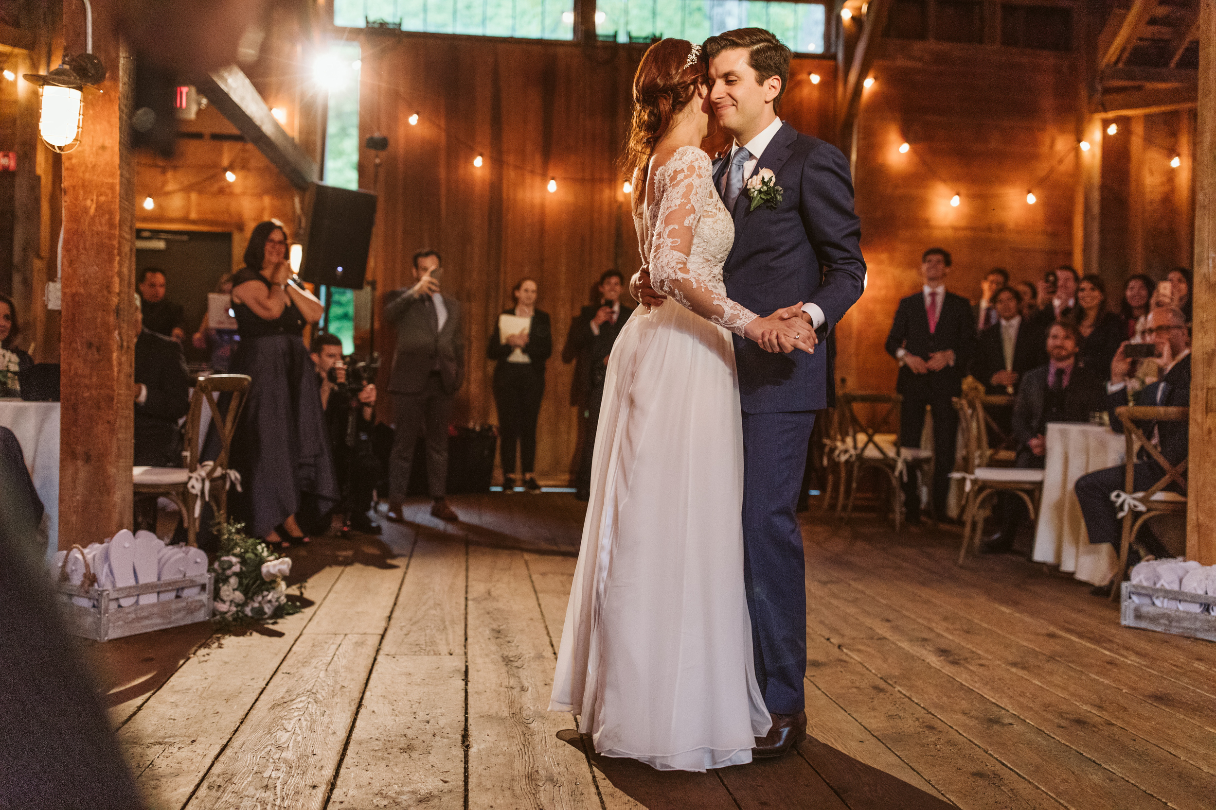 2018_J&D_Wedding_Pano_Web-668.jpg