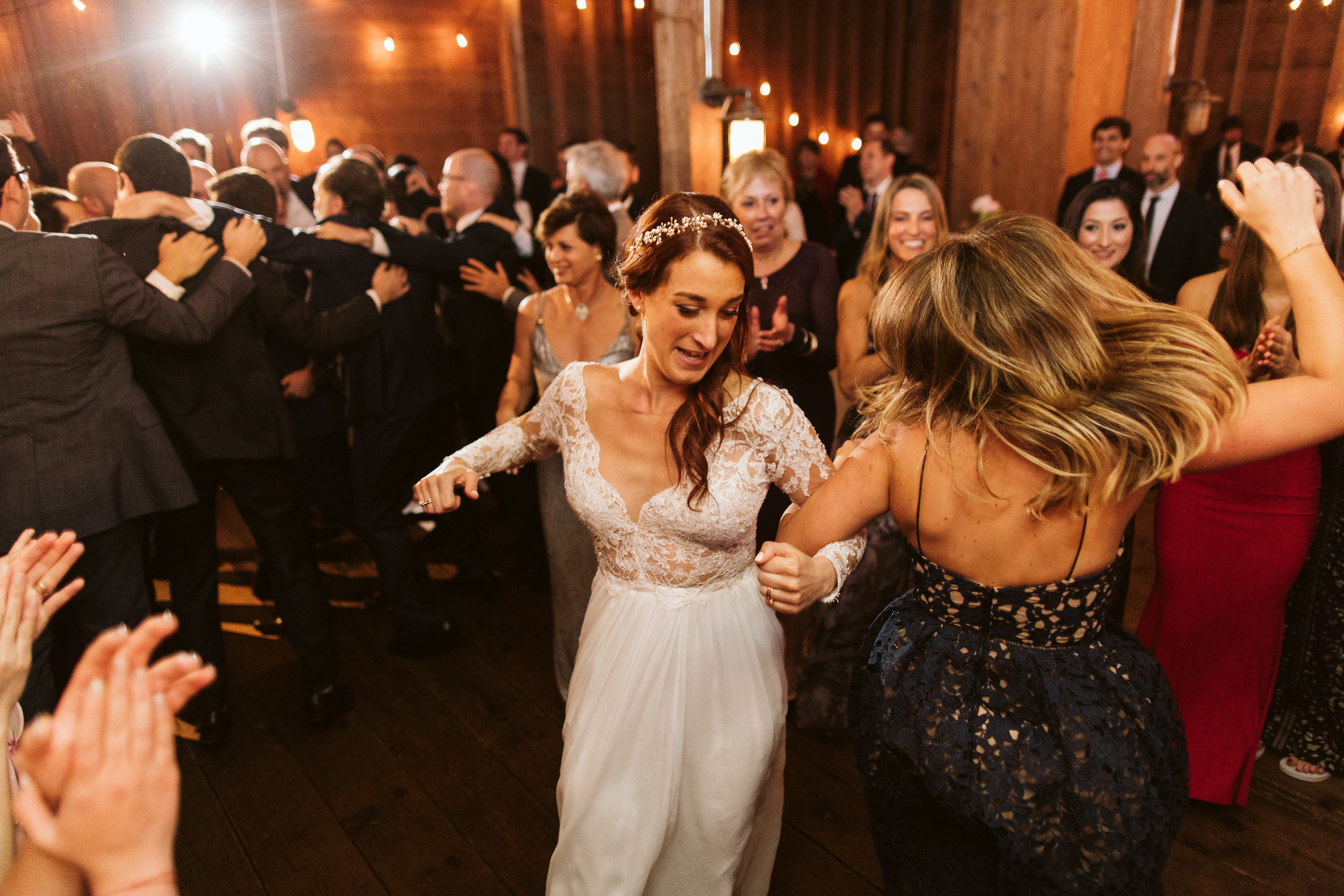2018_J&D_Wedding_Pano_Web-687.jpg