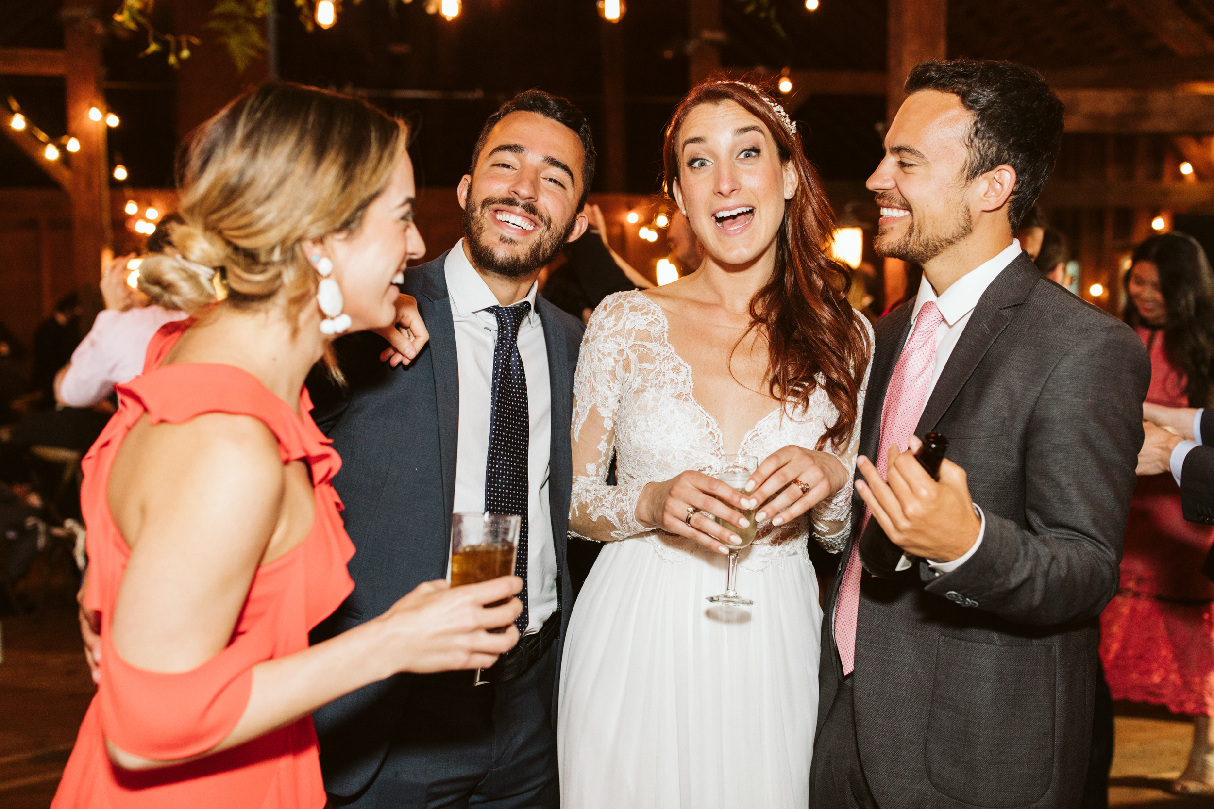 2018_J&D_Wedding_Pano_Web-756.jpg