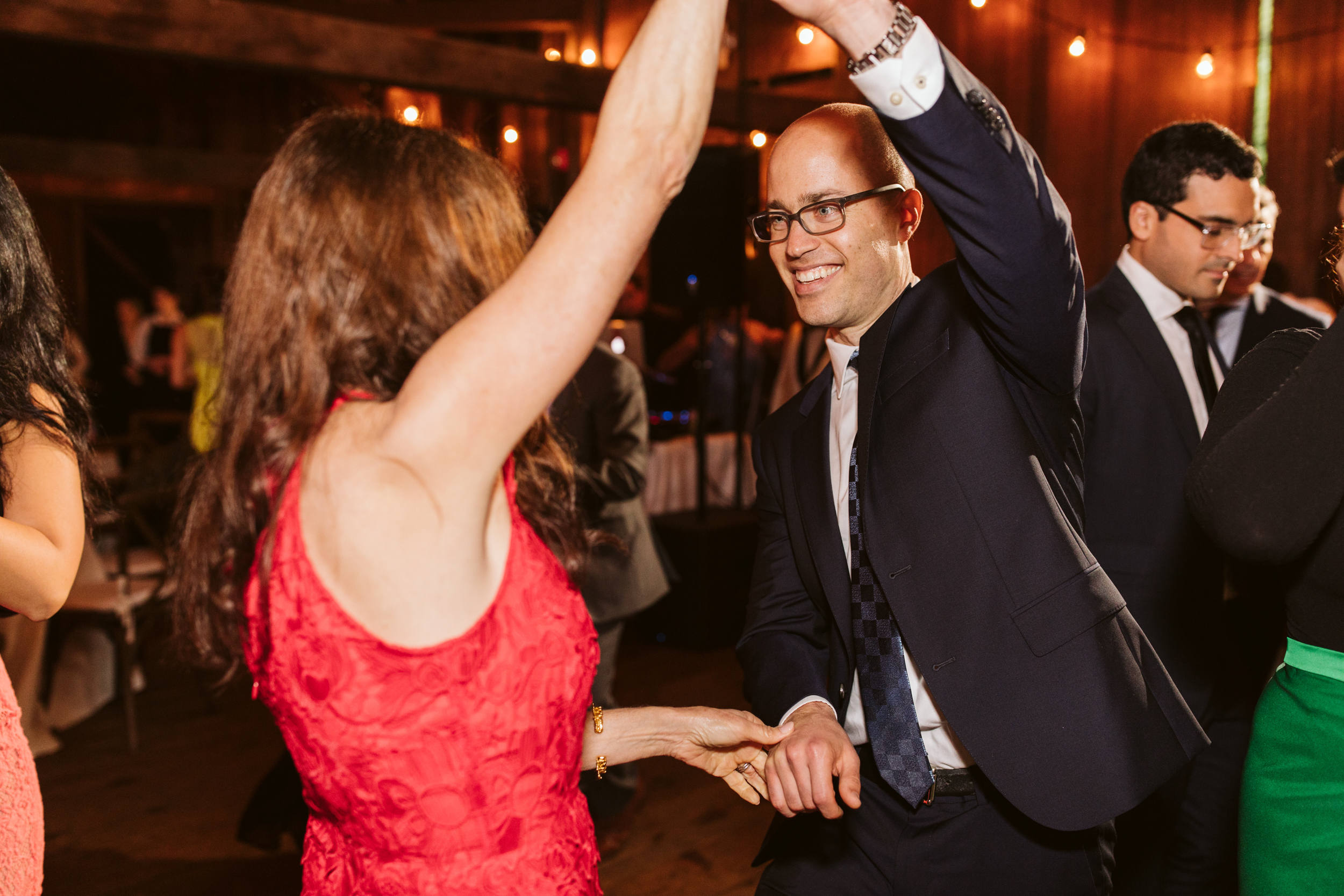 2018_J&D_Wedding_Pano_Web-770.jpg