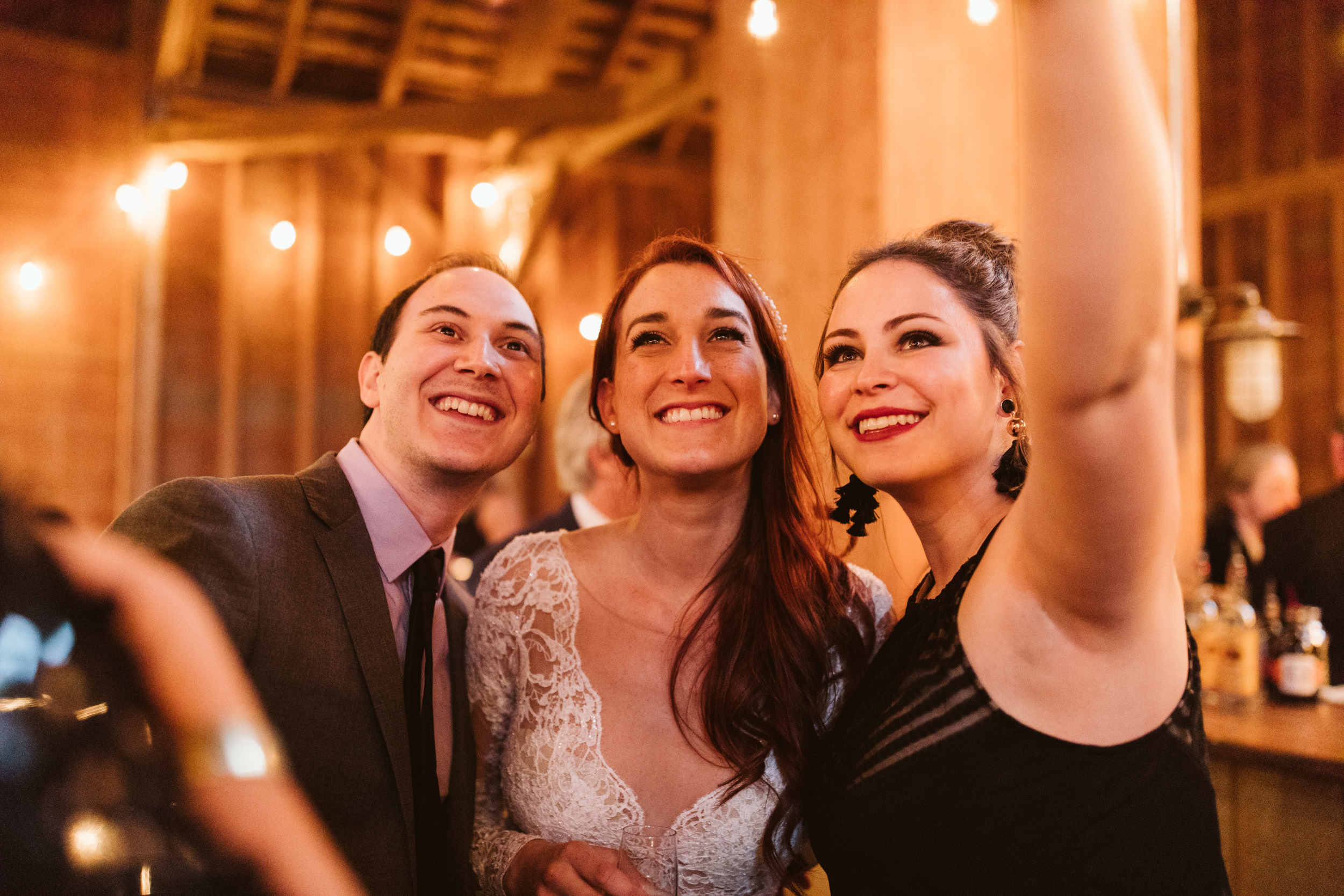 2018_J&D_Wedding_Pano_Web-777.jpg