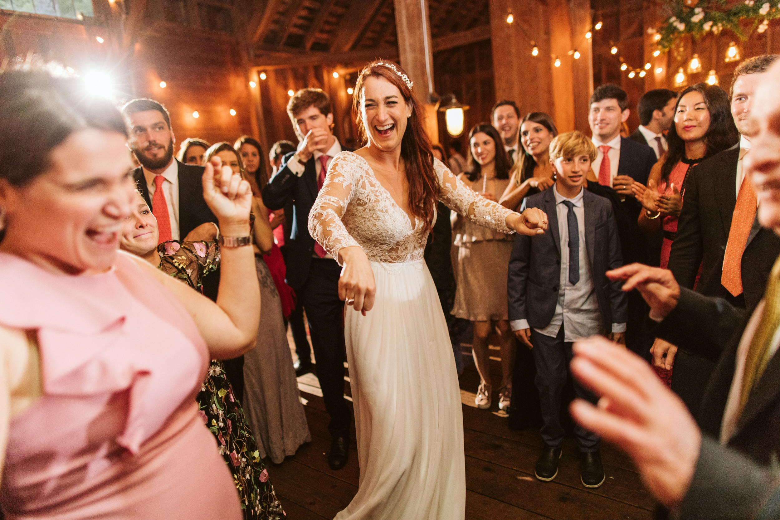 2018_J&D_Wedding_Pano_Web-804.jpg