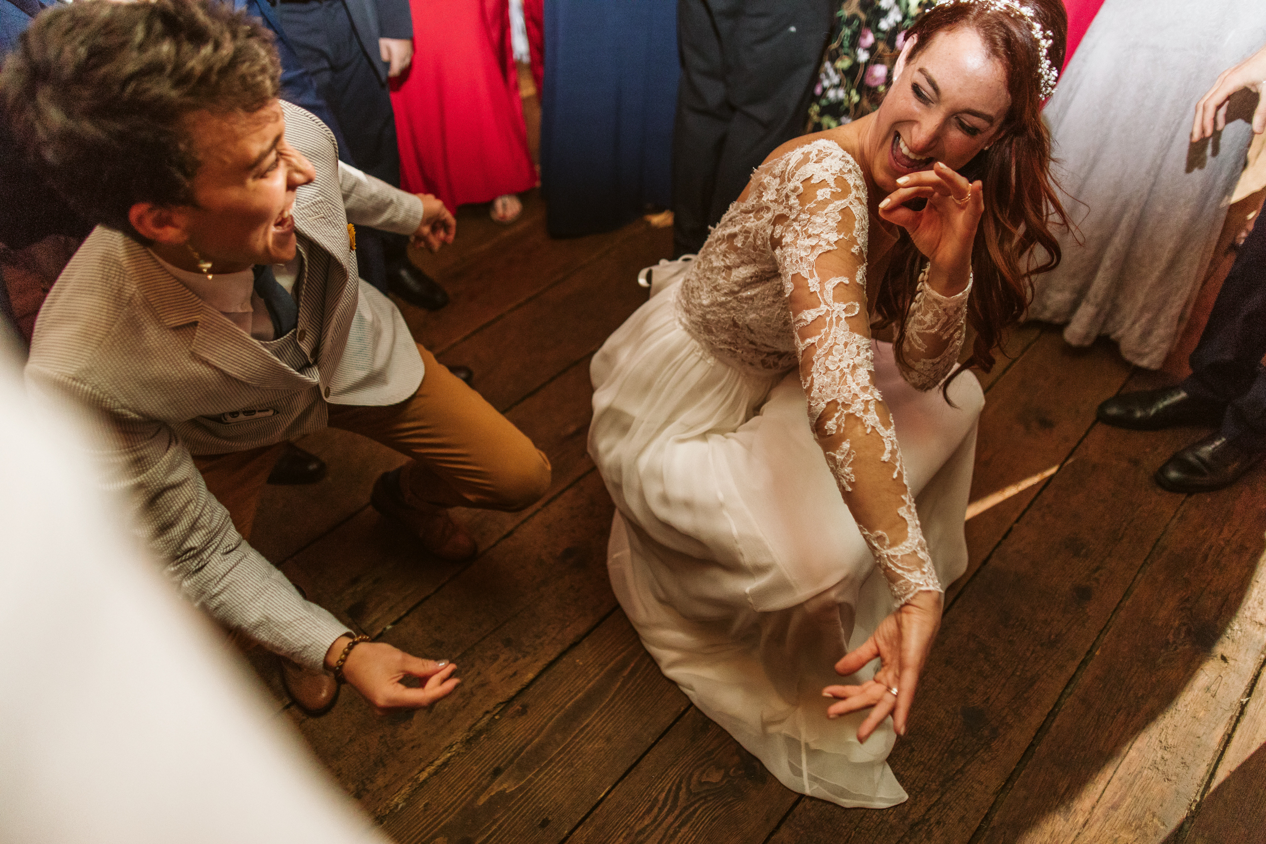 2018_J&D_Wedding_Pano_Web-814.jpg