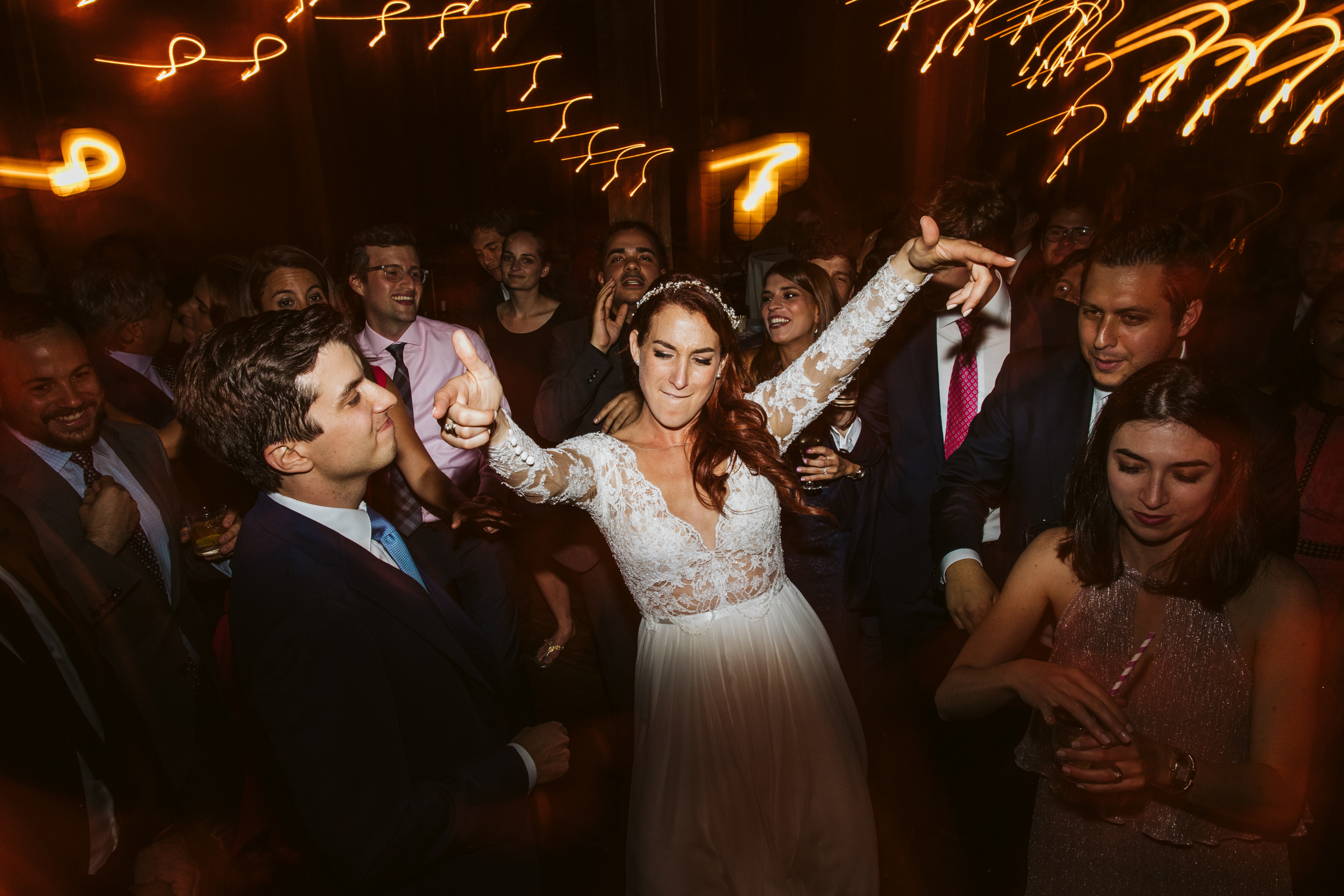 2018_J&D_Wedding_Pano_Web-821.jpg