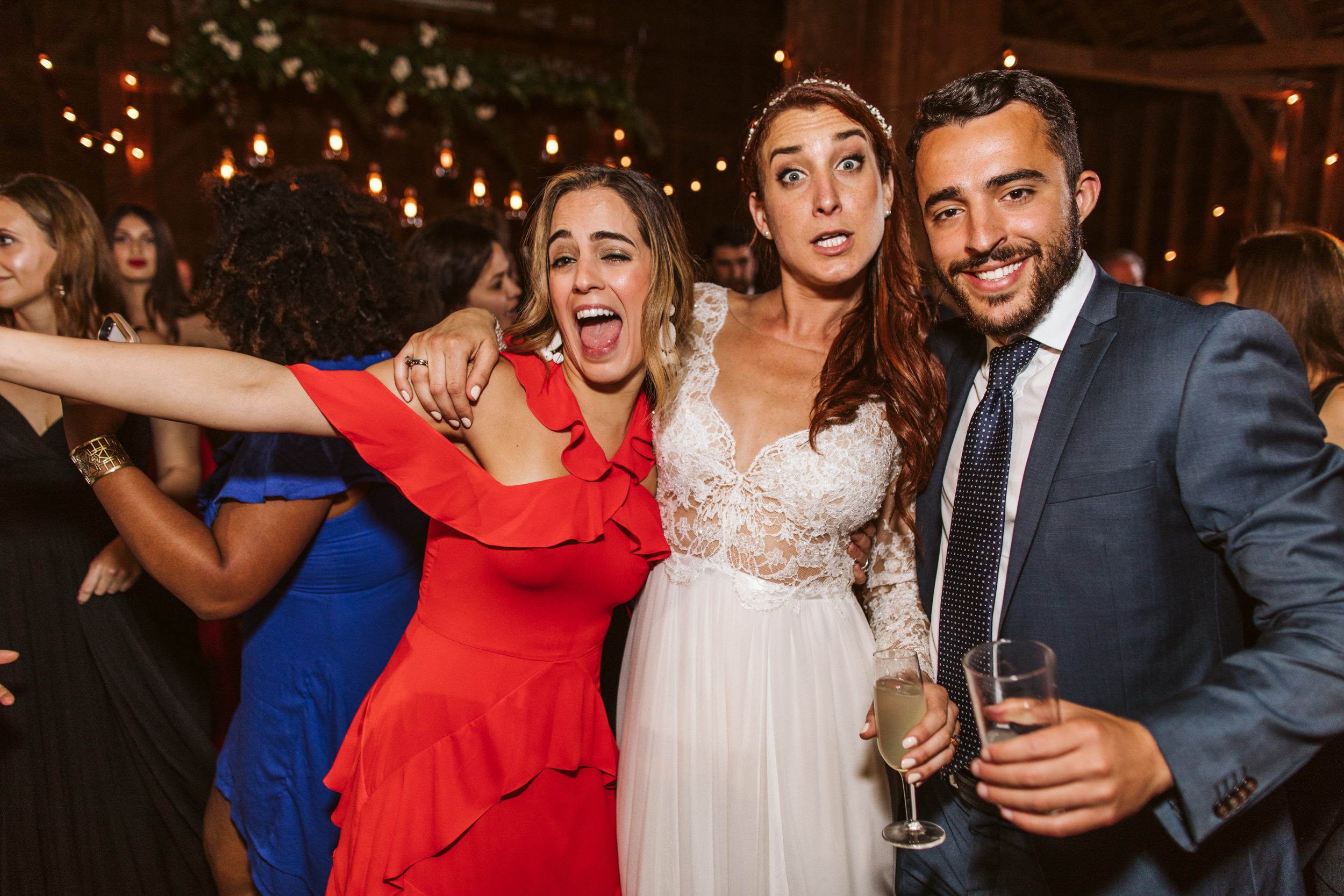 2018_J&D_Wedding_Pano_Web-832.jpg