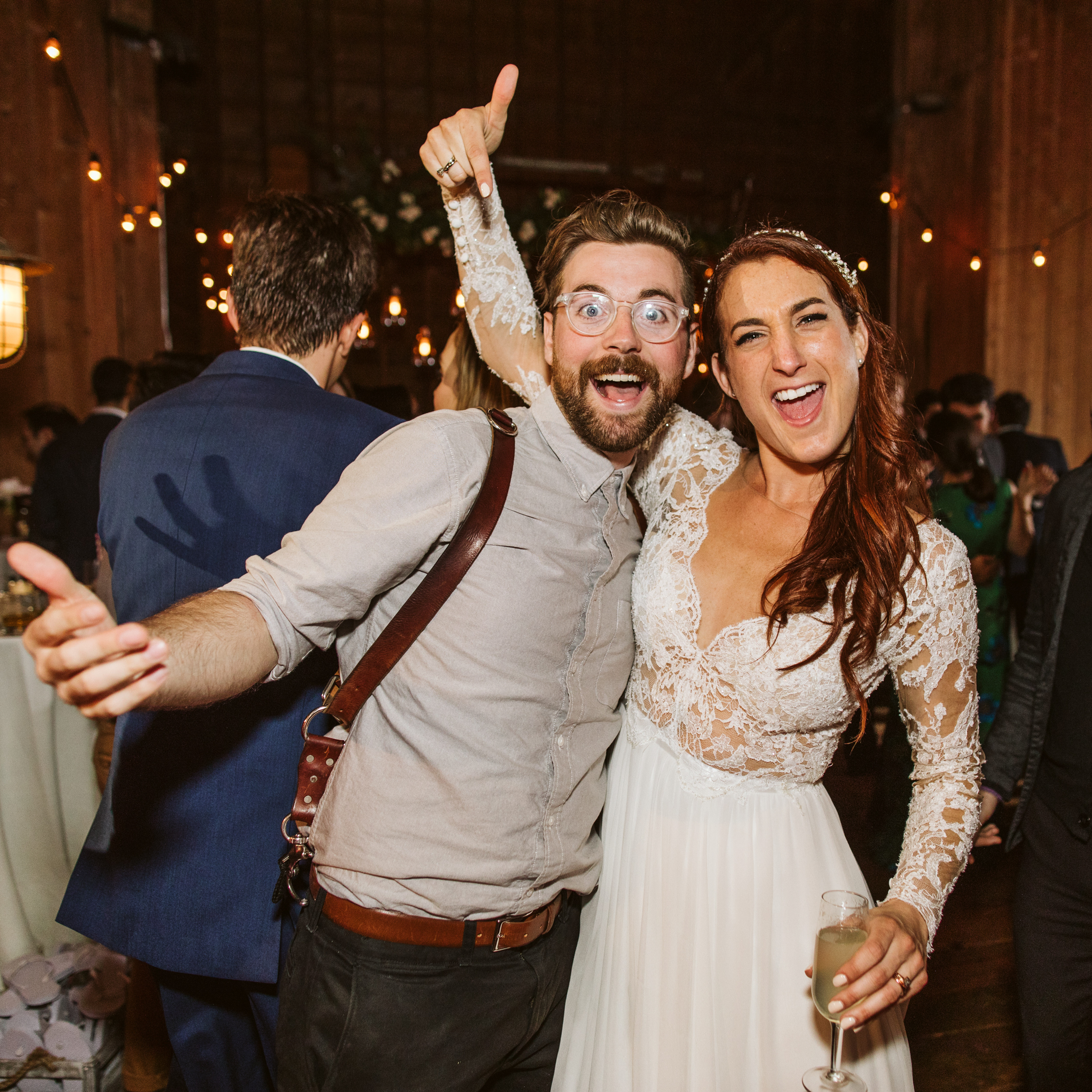 2018_J&D_Wedding_Pano_Web-839.jpg