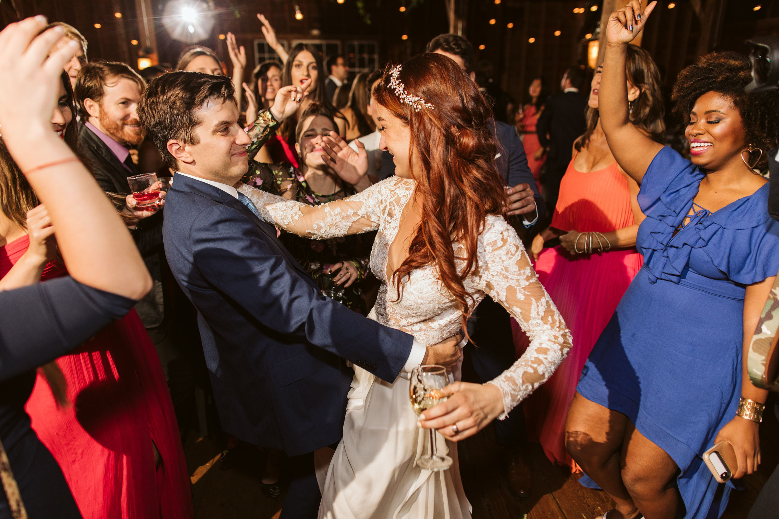 2018_J&D_Wedding_Pano_Web-887.jpg