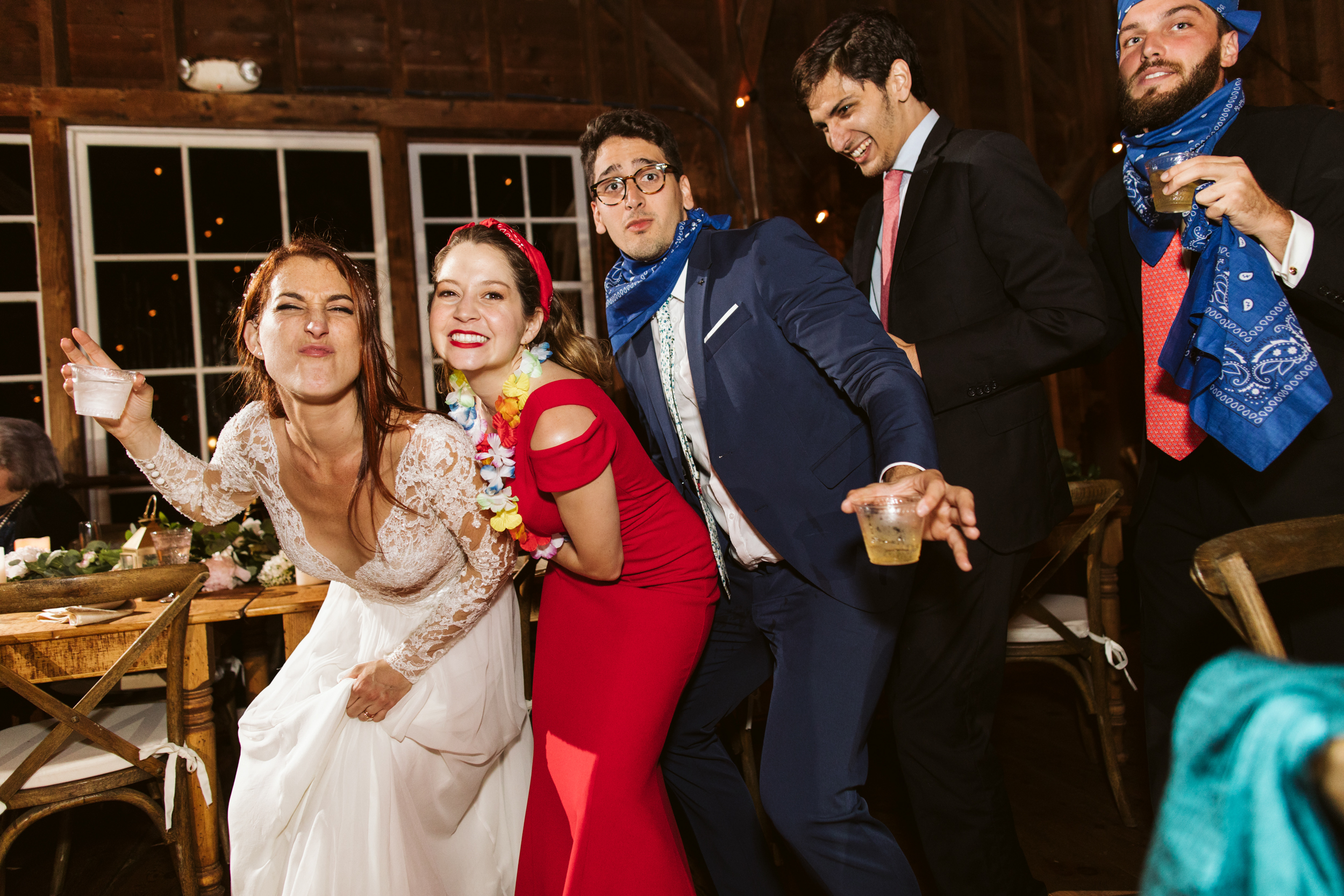 2018_J&D_Wedding_Pano_Web-940.jpg